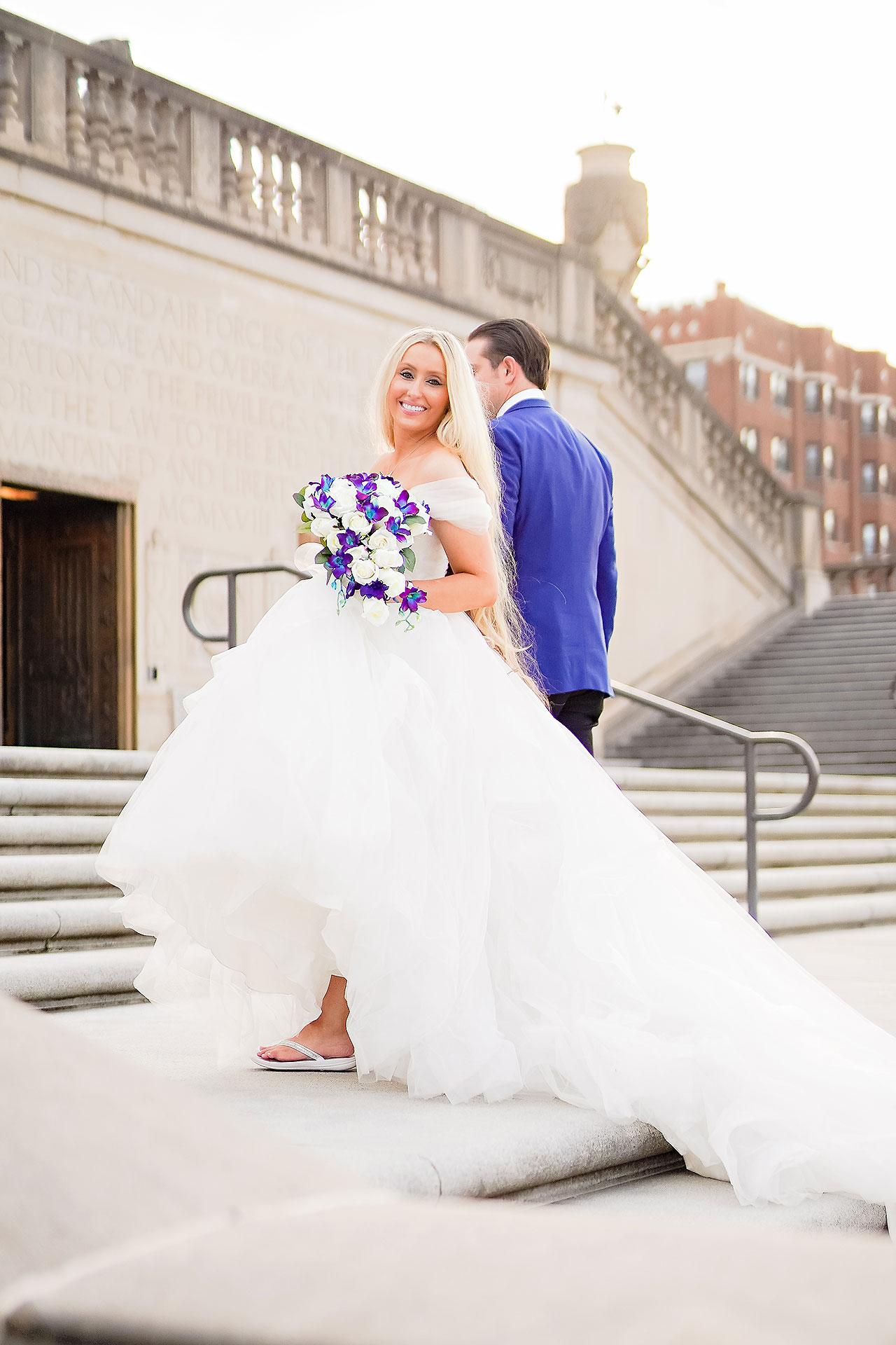 Keleigh Dennis Scottish Rite Wedding 123