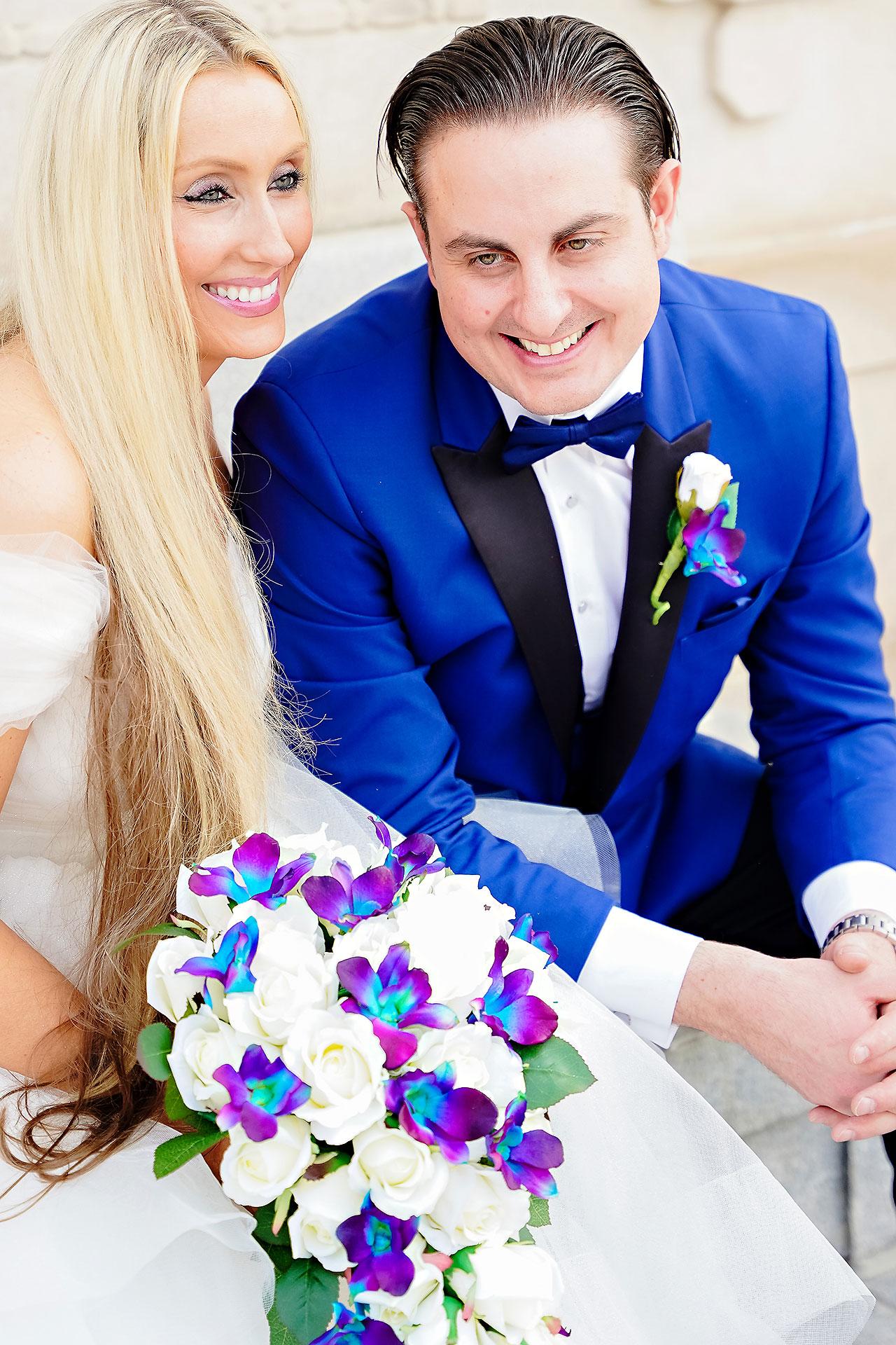 Keleigh Dennis Scottish Rite Wedding 120