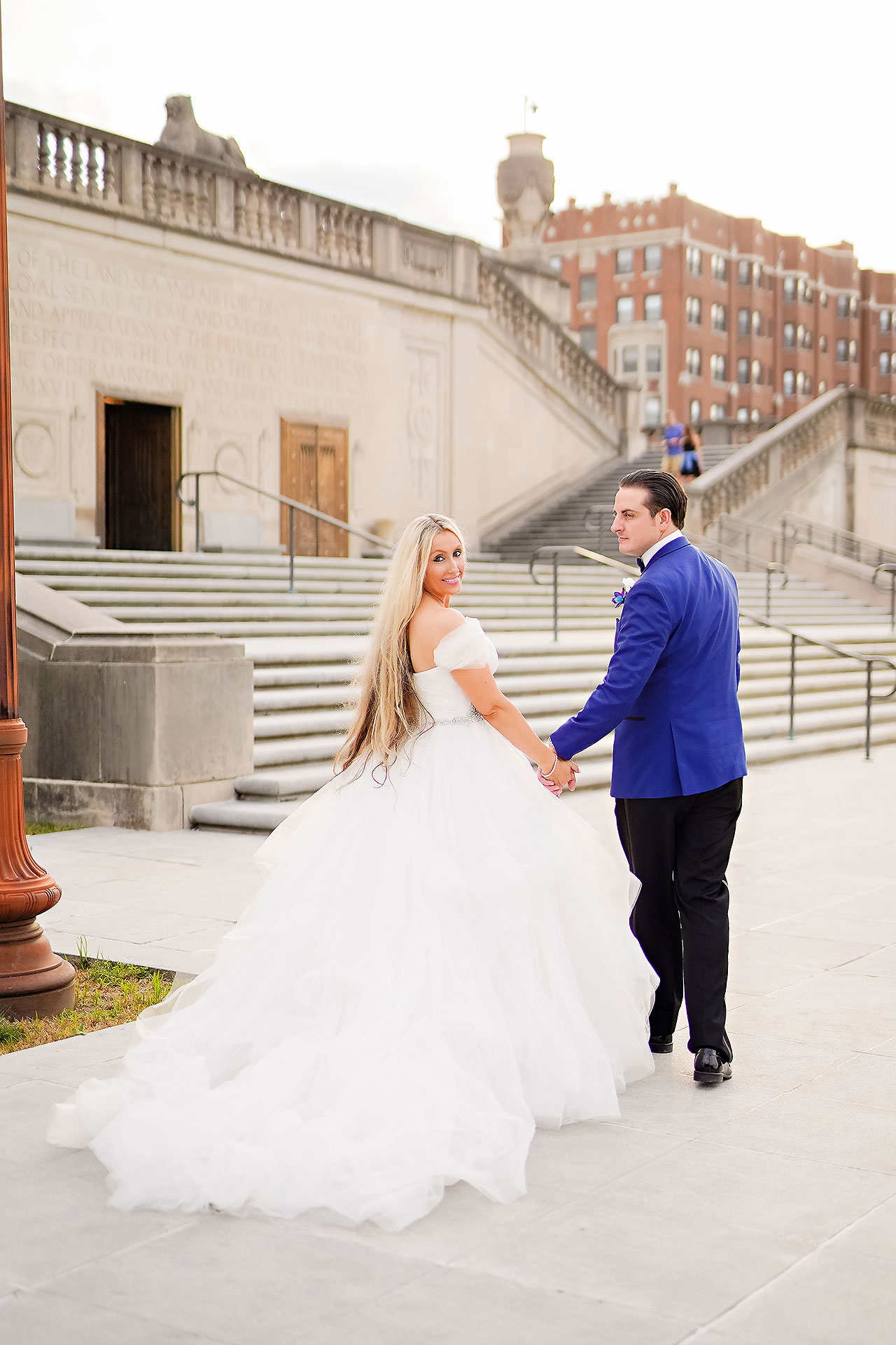Keleigh Dennis Scottish Rite Wedding 121