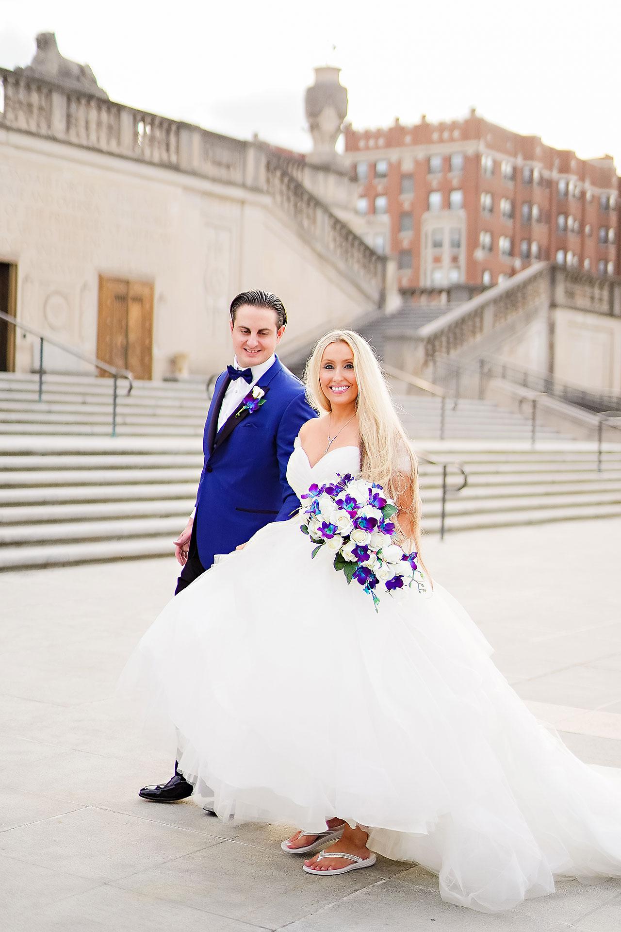 Keleigh Dennis Scottish Rite Wedding 117