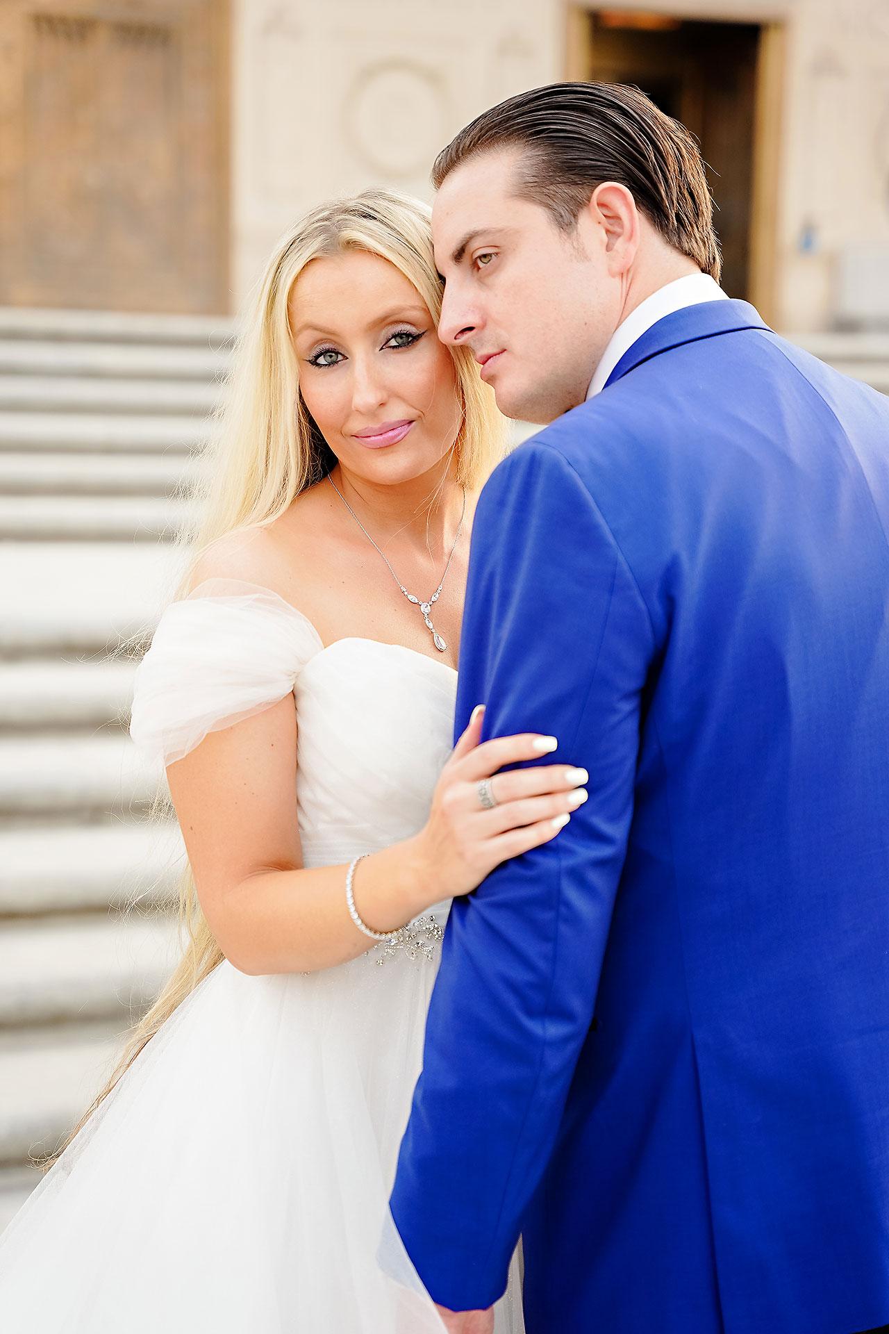 Keleigh Dennis Scottish Rite Wedding 118