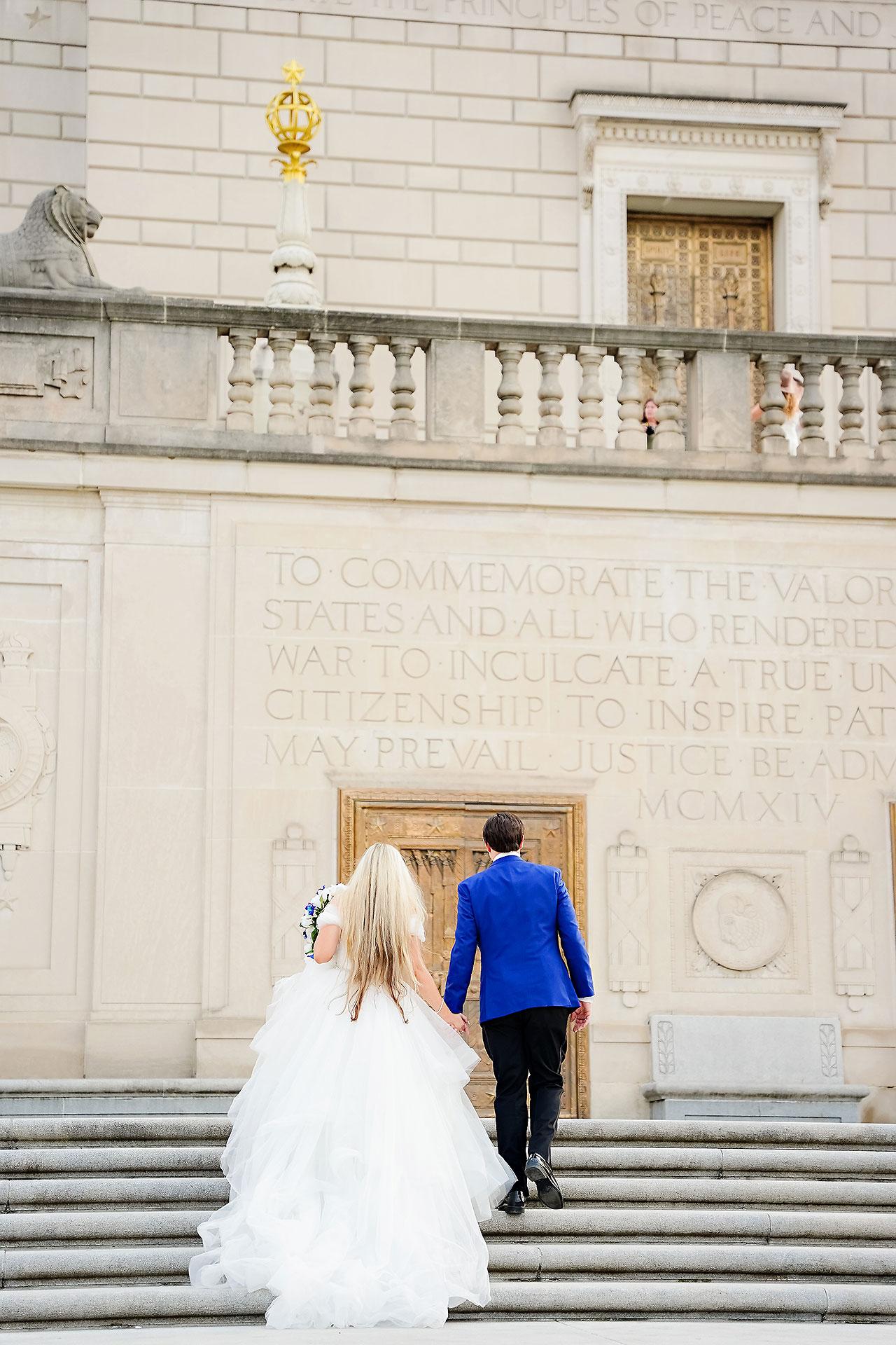 Keleigh Dennis Scottish Rite Wedding 119