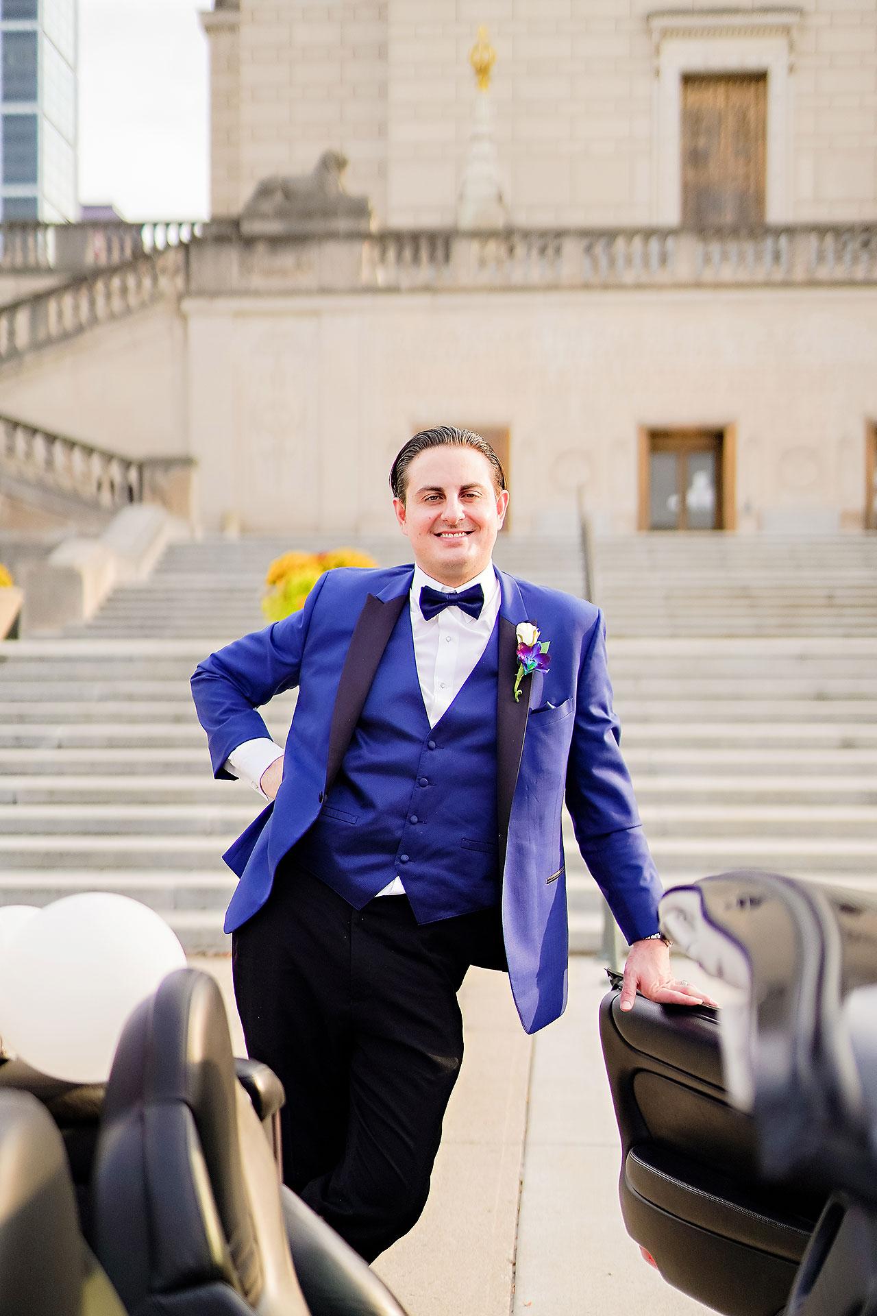 Keleigh Dennis Scottish Rite Wedding 116