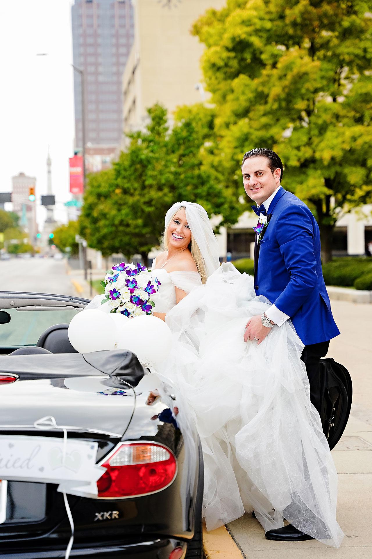 Keleigh Dennis Scottish Rite Wedding 113