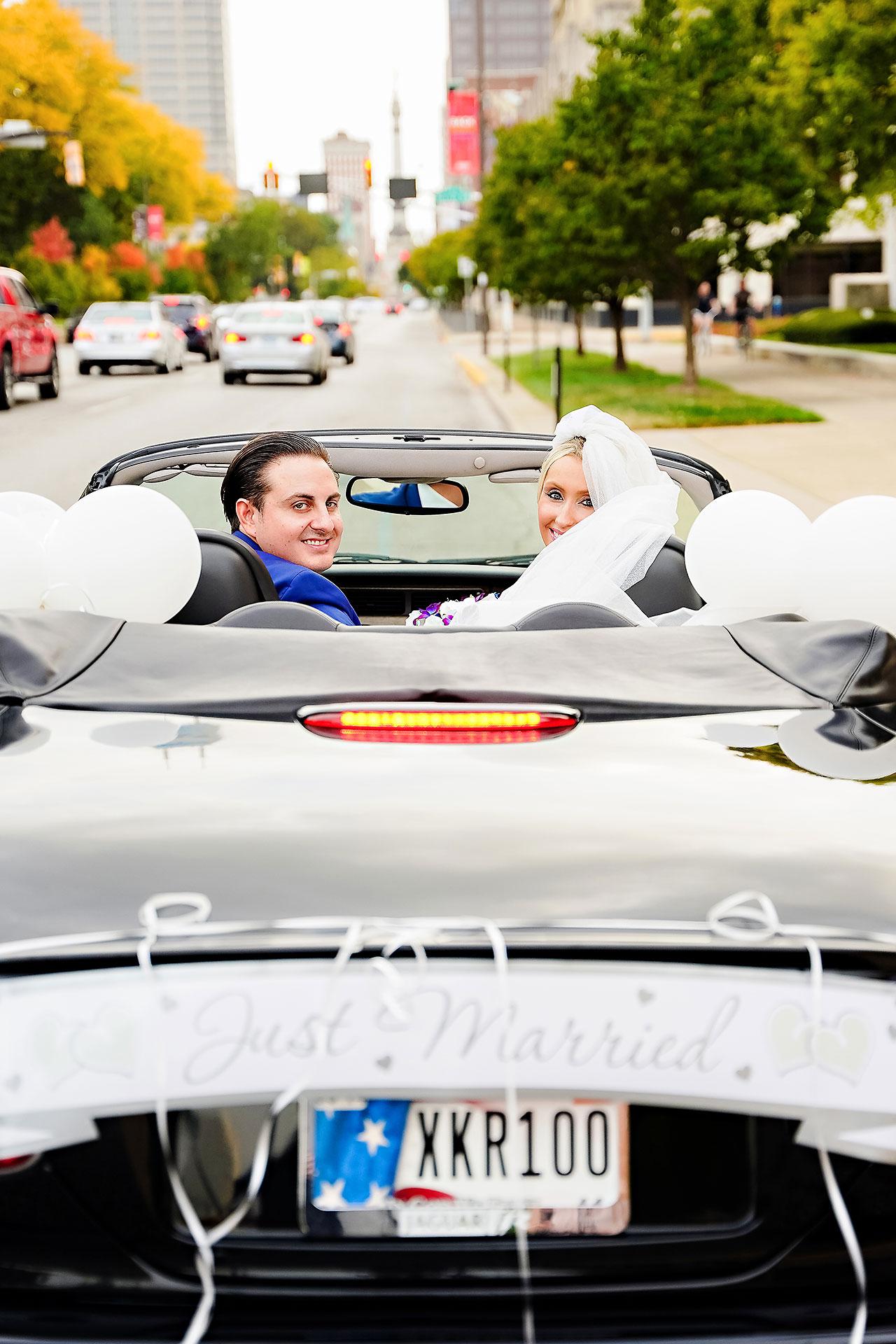 Keleigh Dennis Scottish Rite Wedding 114