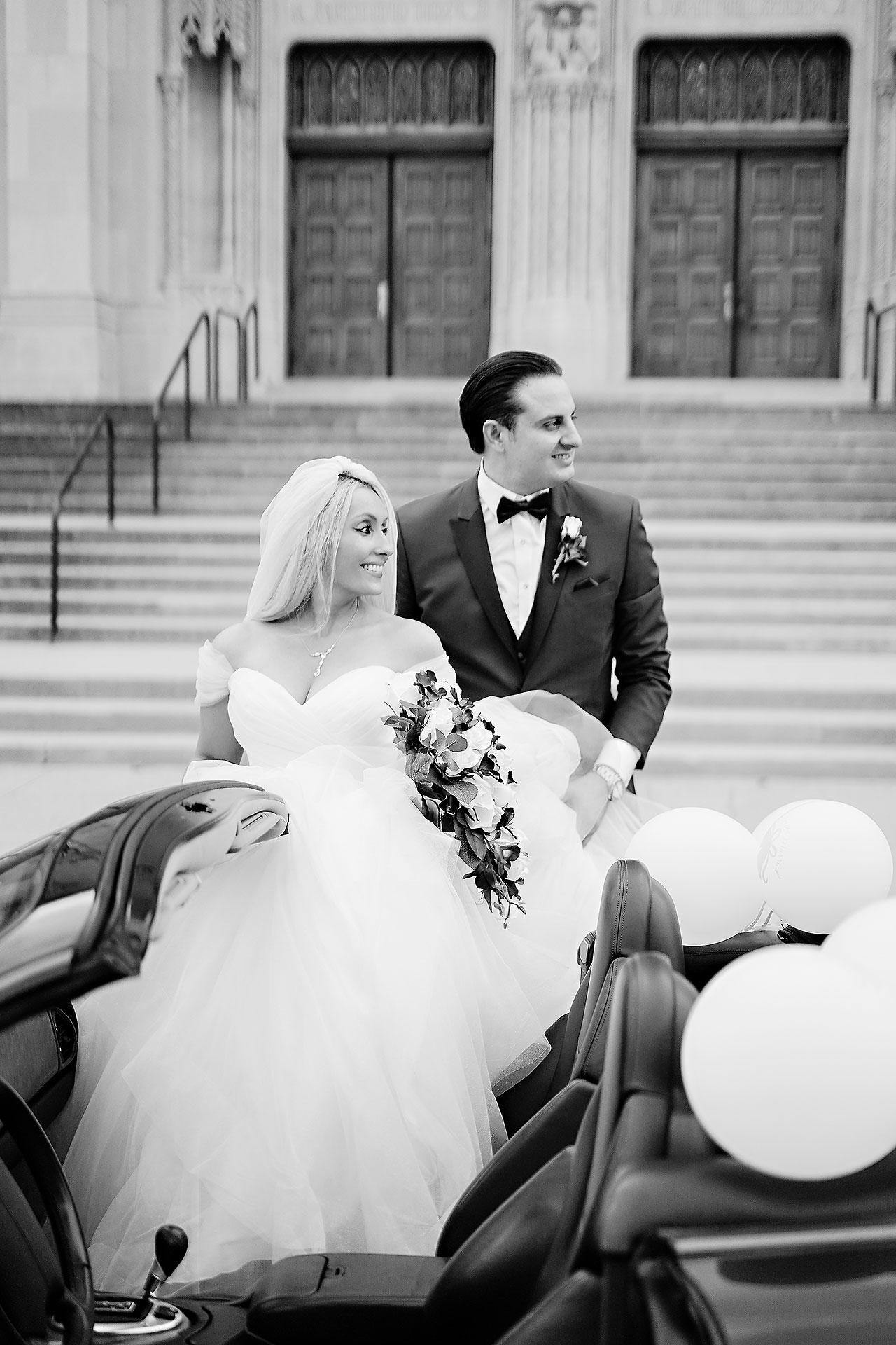 Keleigh Dennis Scottish Rite Wedding 109