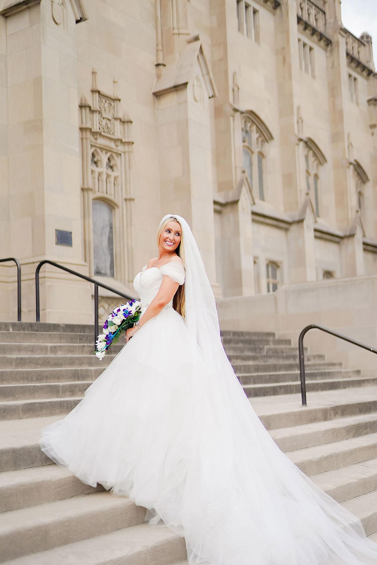 Keleigh Dennis Scottish Rite Wedding 110