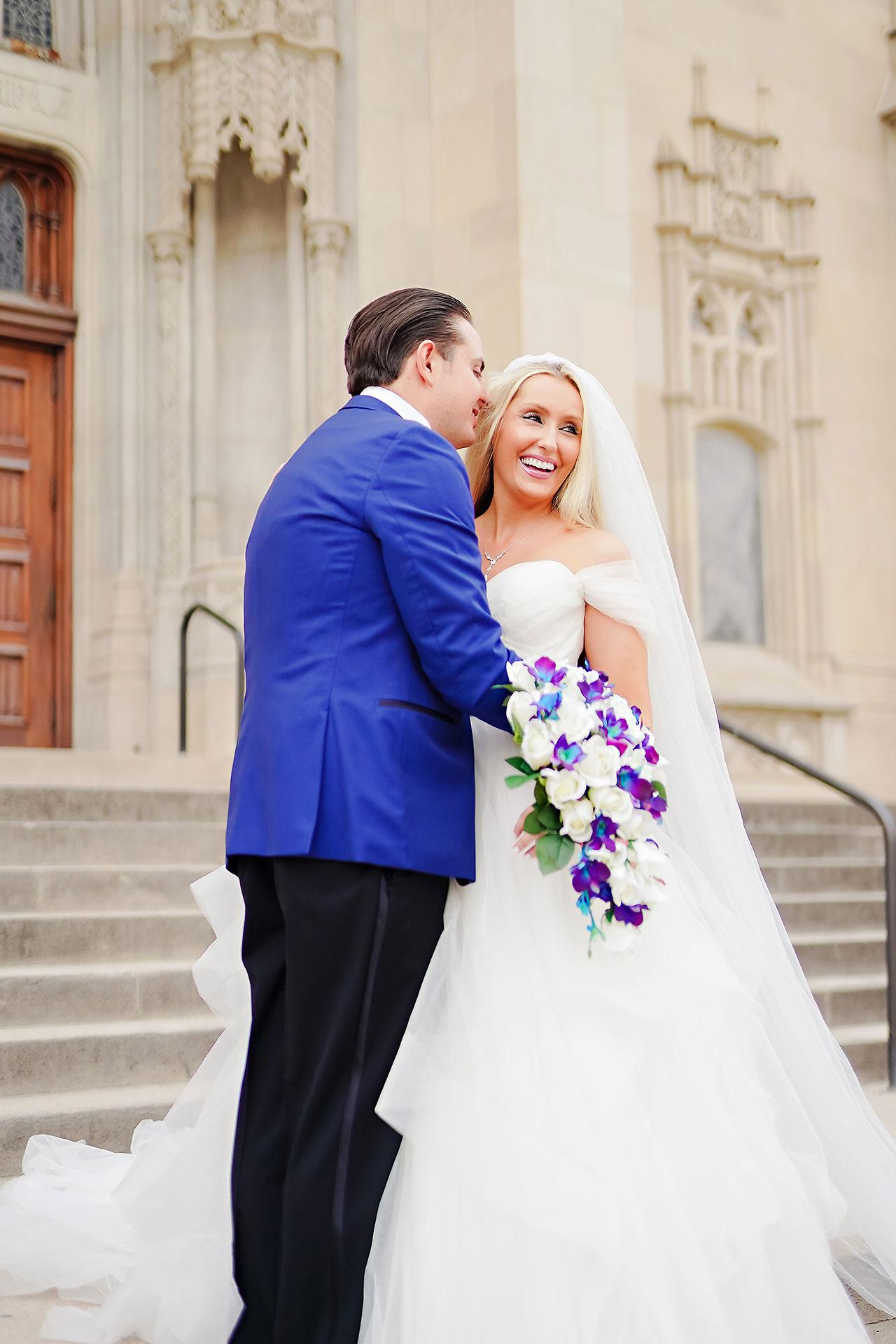 Keleigh Dennis Scottish Rite Wedding 107