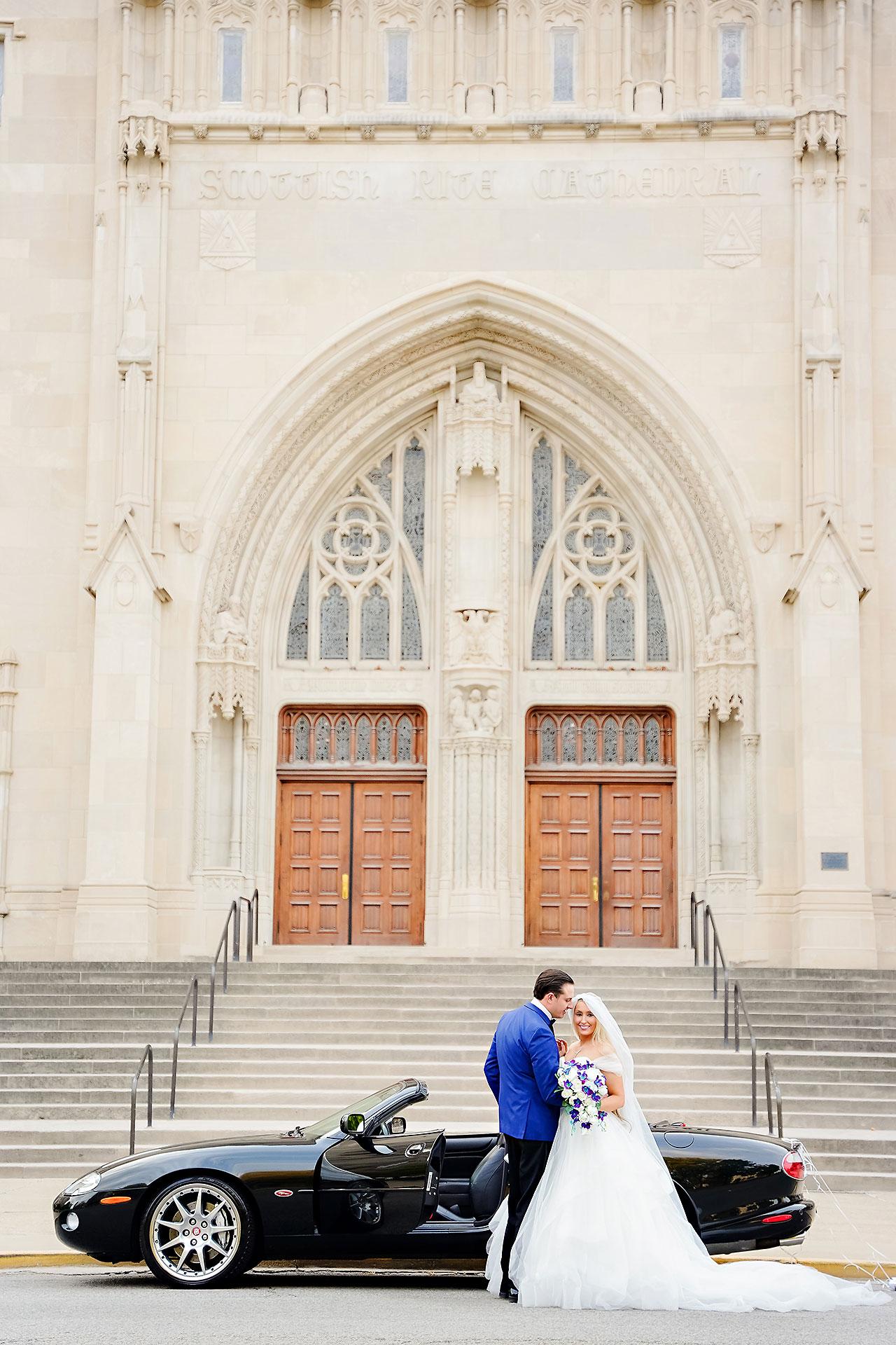 Keleigh Dennis Scottish Rite Wedding 108