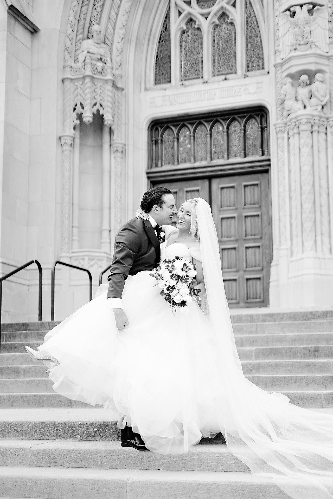 Keleigh Dennis Scottish Rite Wedding 105
