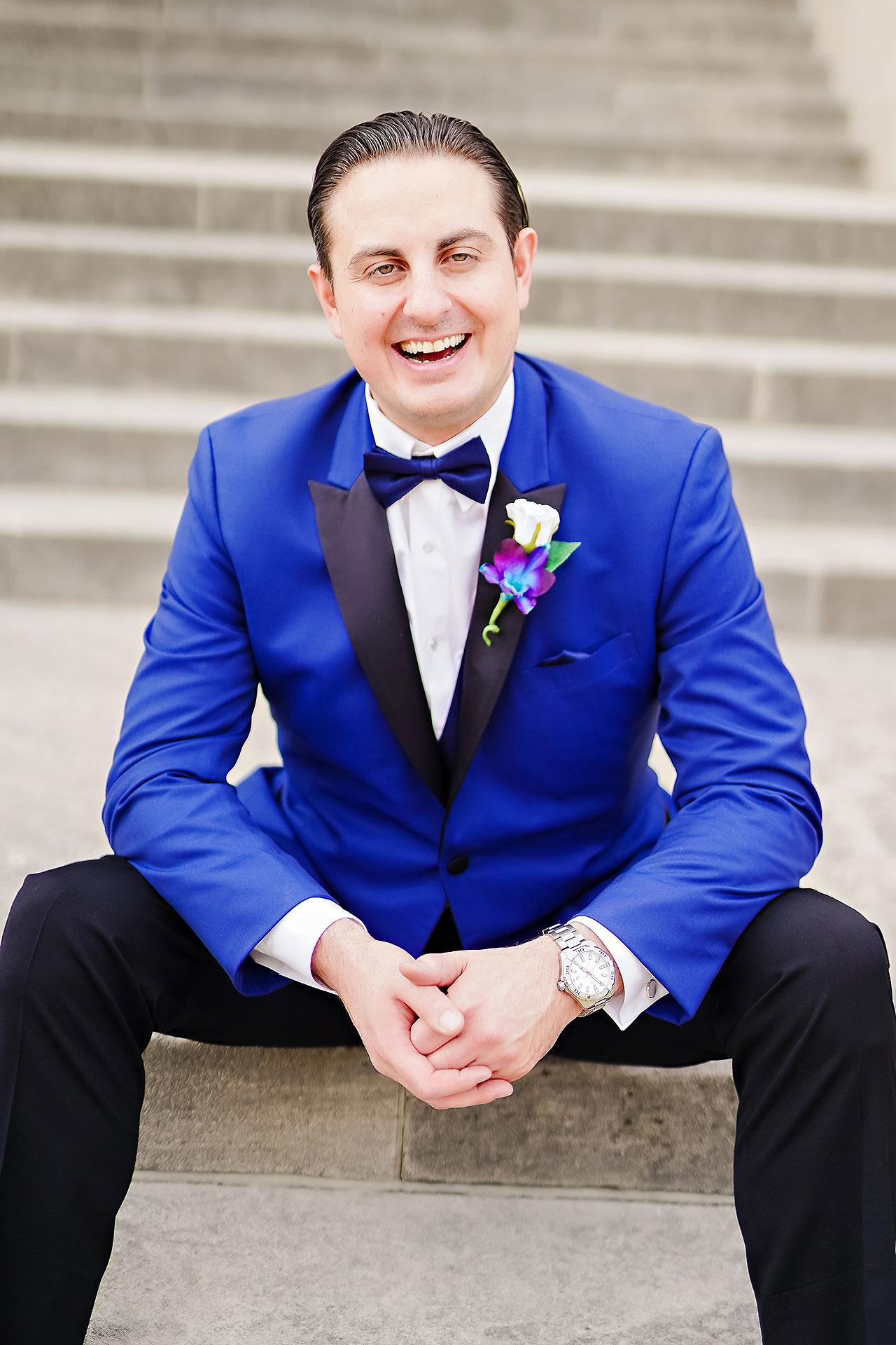 Keleigh Dennis Scottish Rite Wedding 106