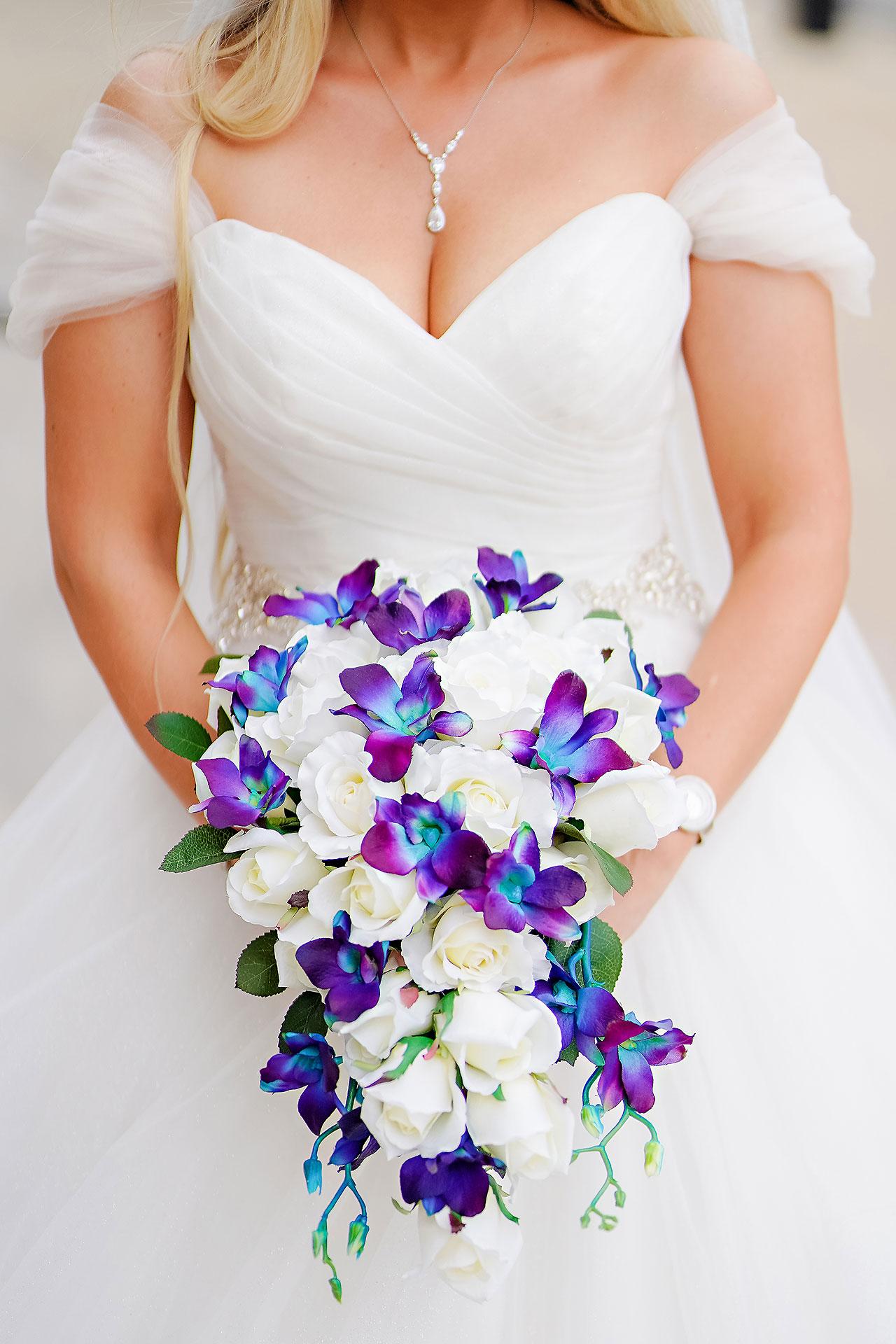 Keleigh Dennis Scottish Rite Wedding 101