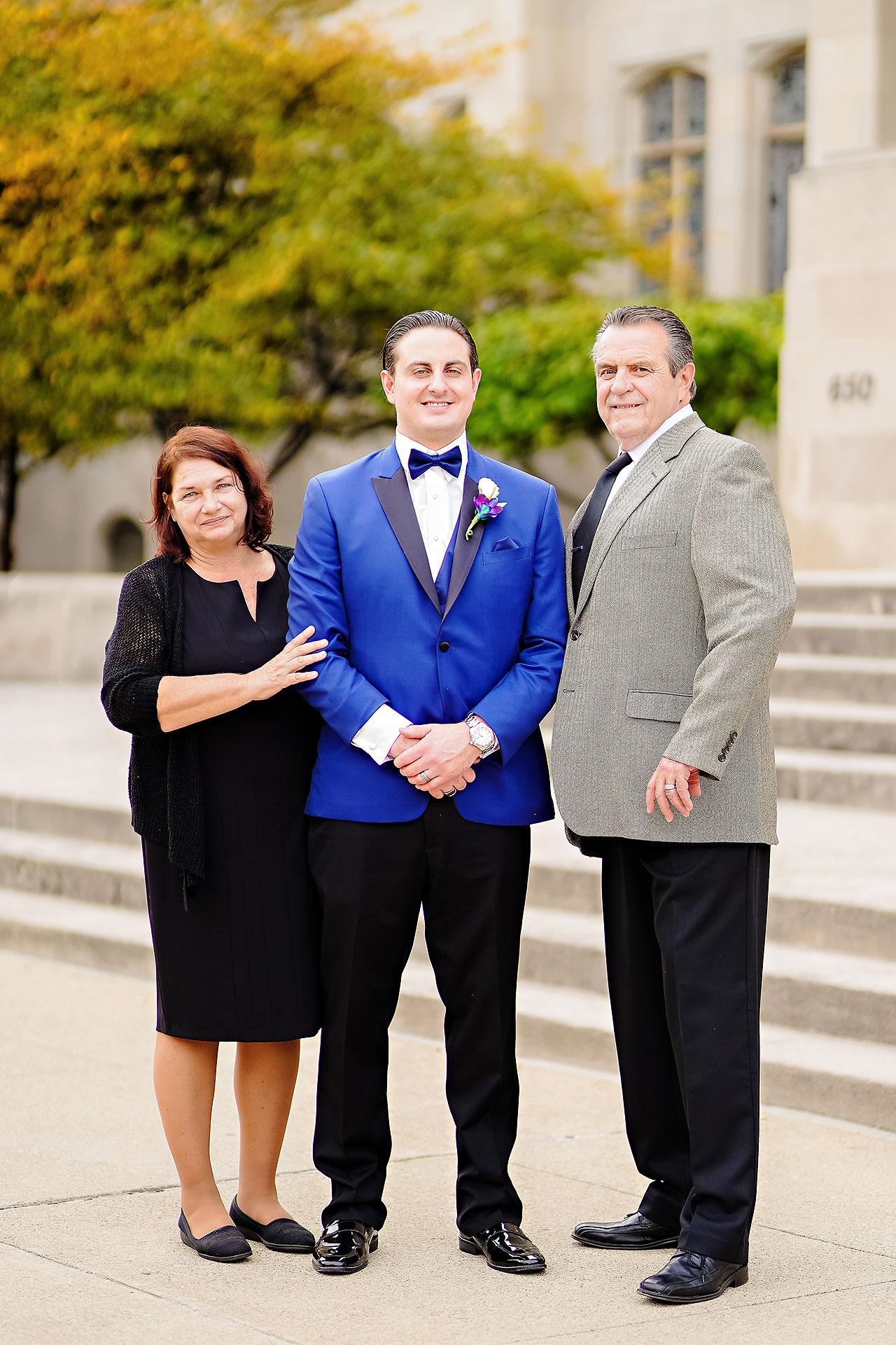 Keleigh Dennis Scottish Rite Wedding 102