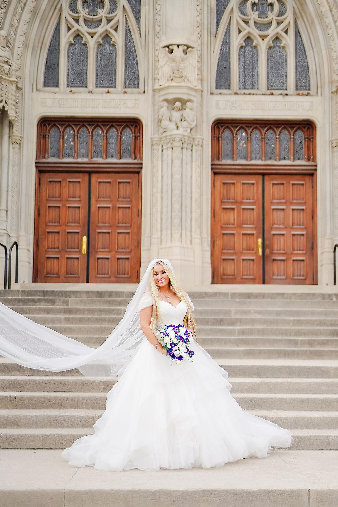 Keleigh Dennis Scottish Rite Wedding 100