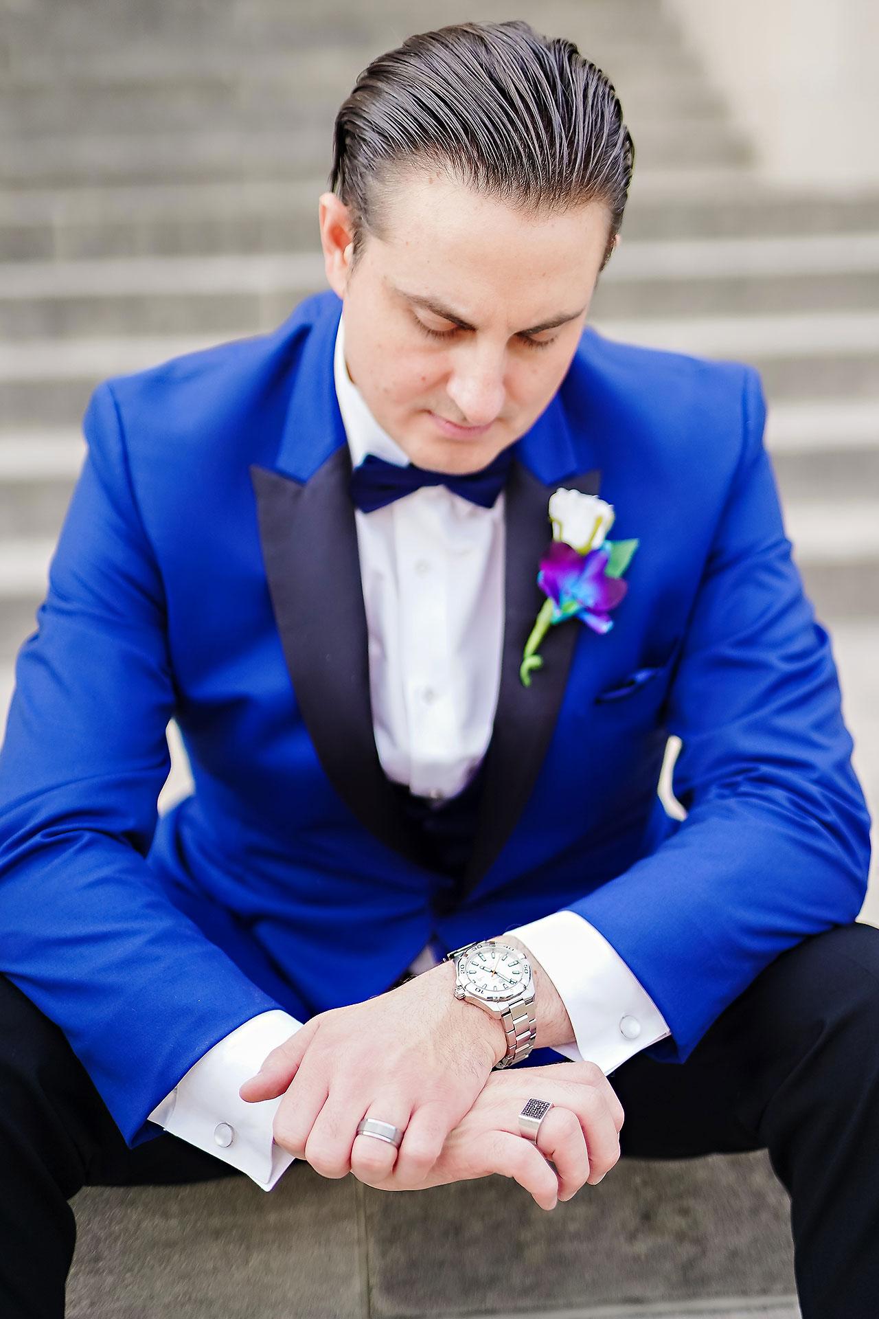 Keleigh Dennis Scottish Rite Wedding 099