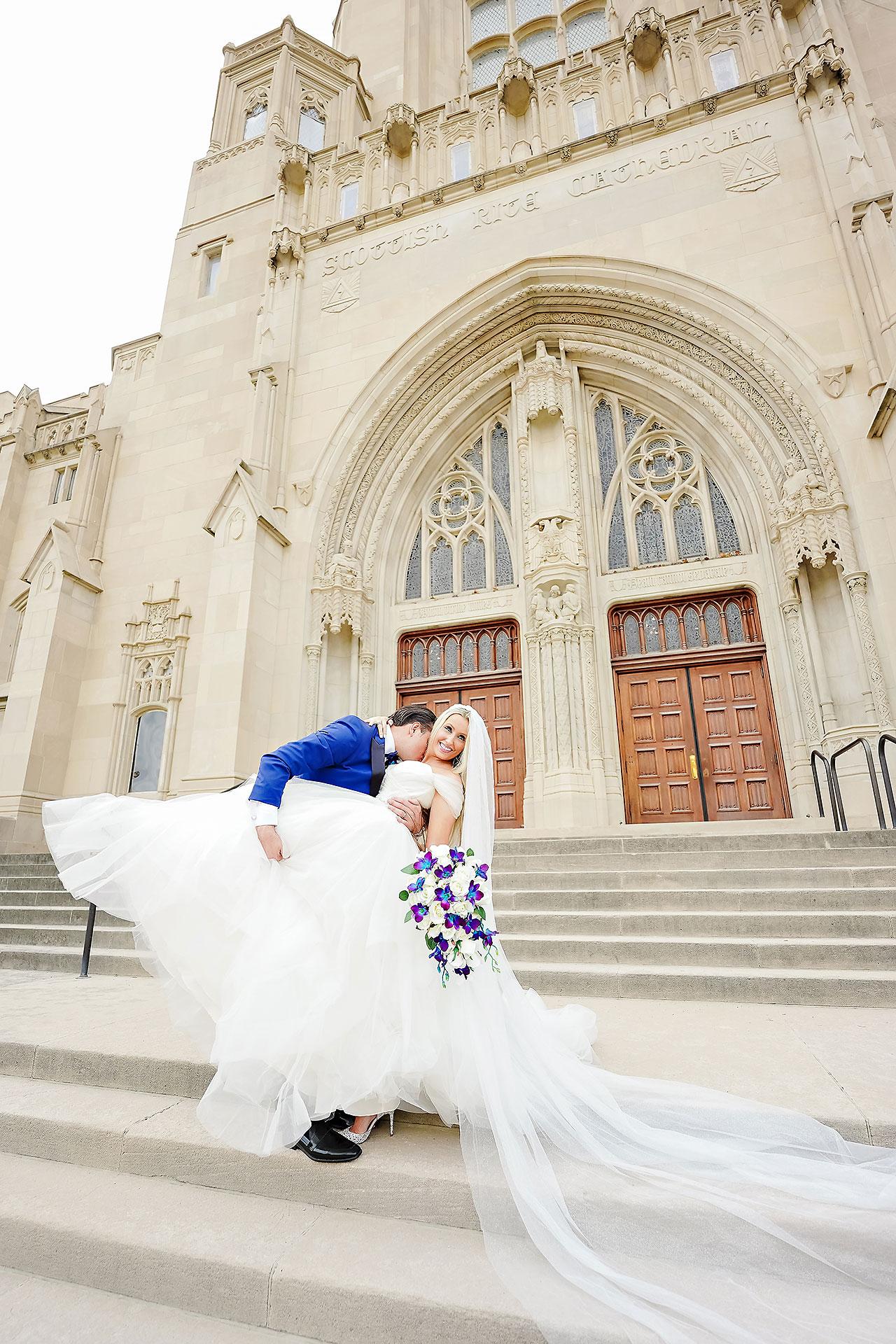 Keleigh Dennis Scottish Rite Wedding 098