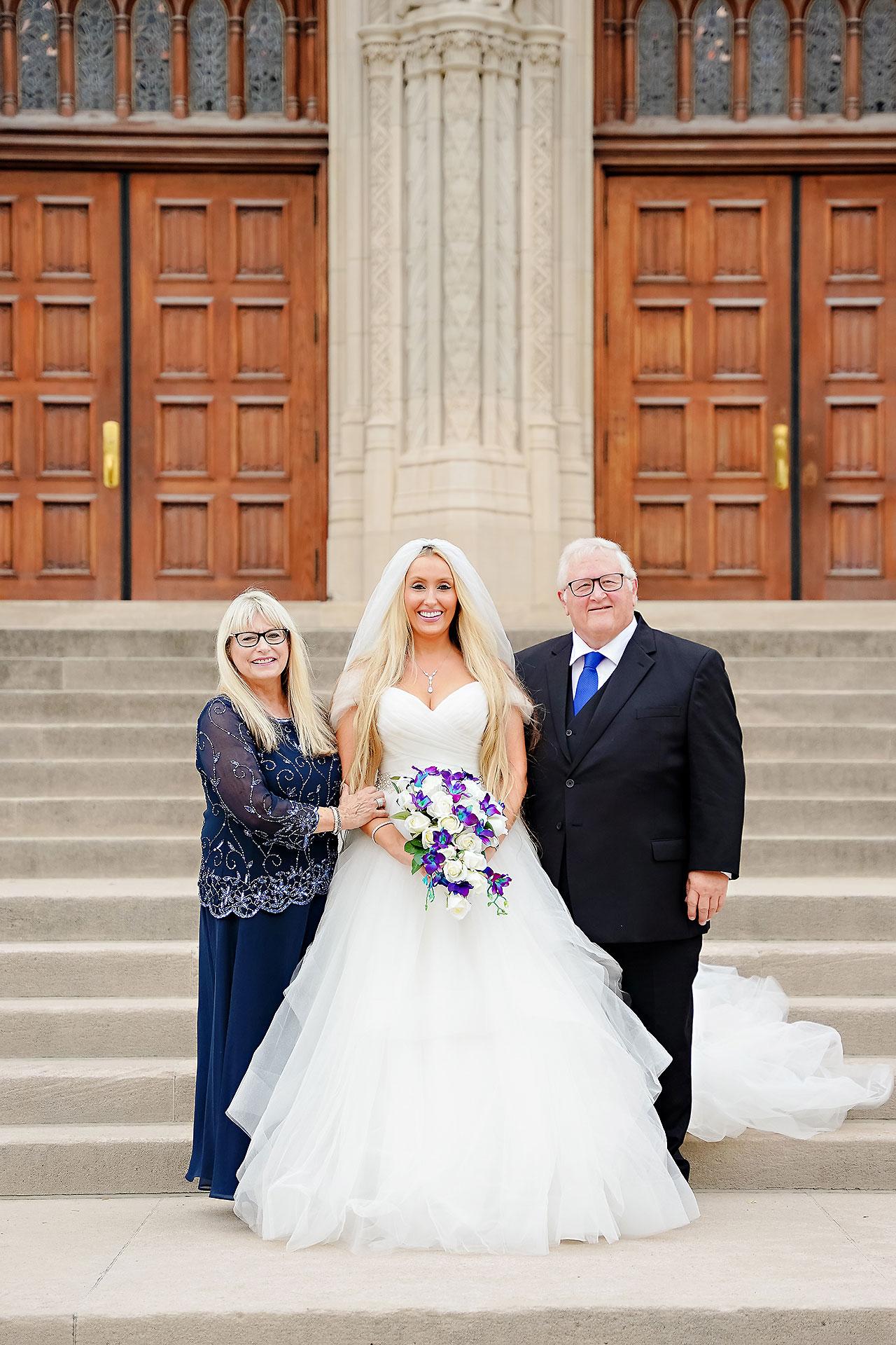 Keleigh Dennis Scottish Rite Wedding 096
