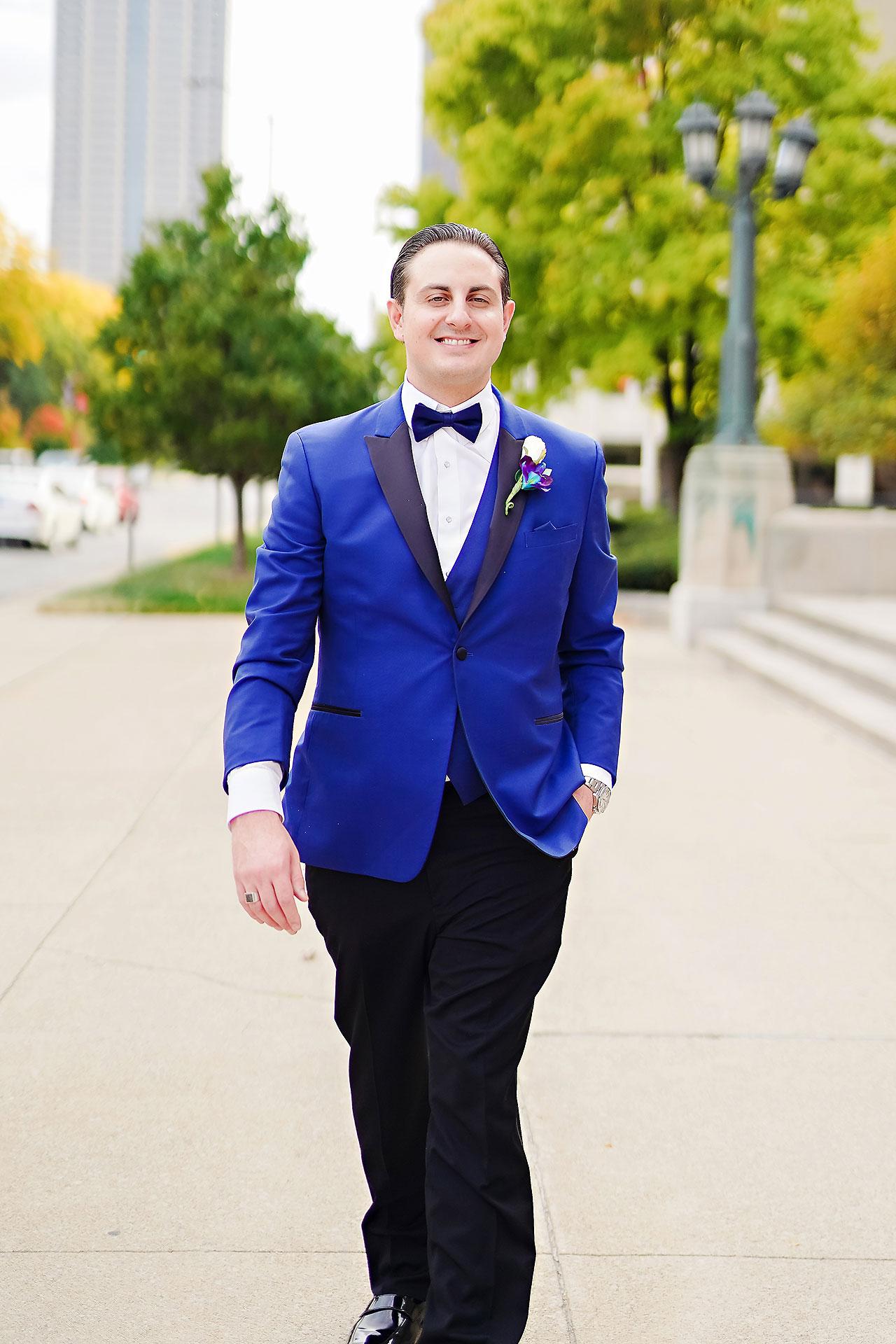 Keleigh Dennis Scottish Rite Wedding 094