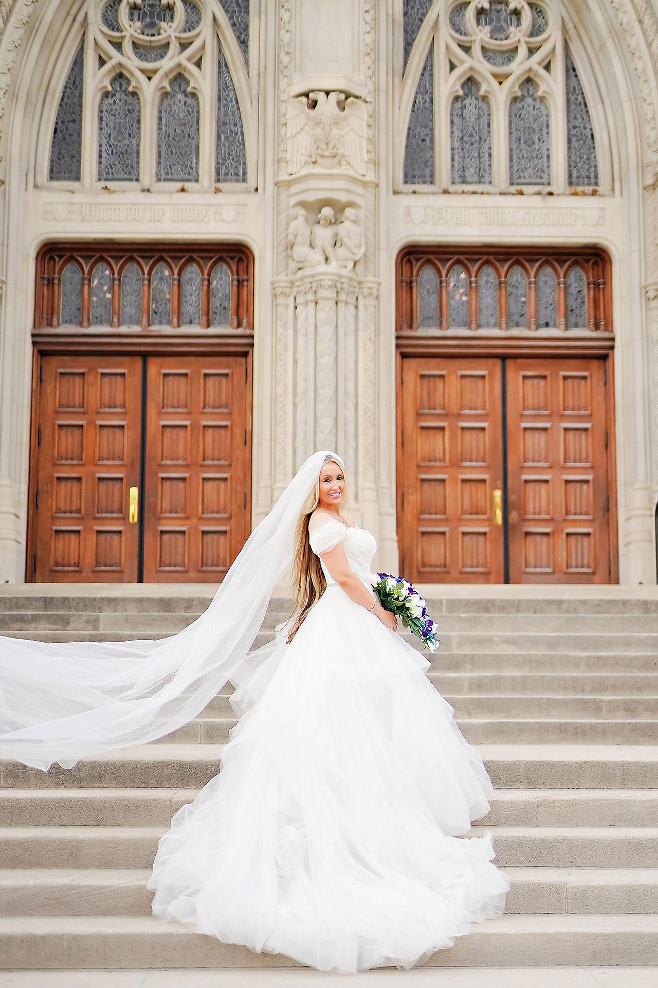 Keleigh Dennis Scottish Rite Wedding 095
