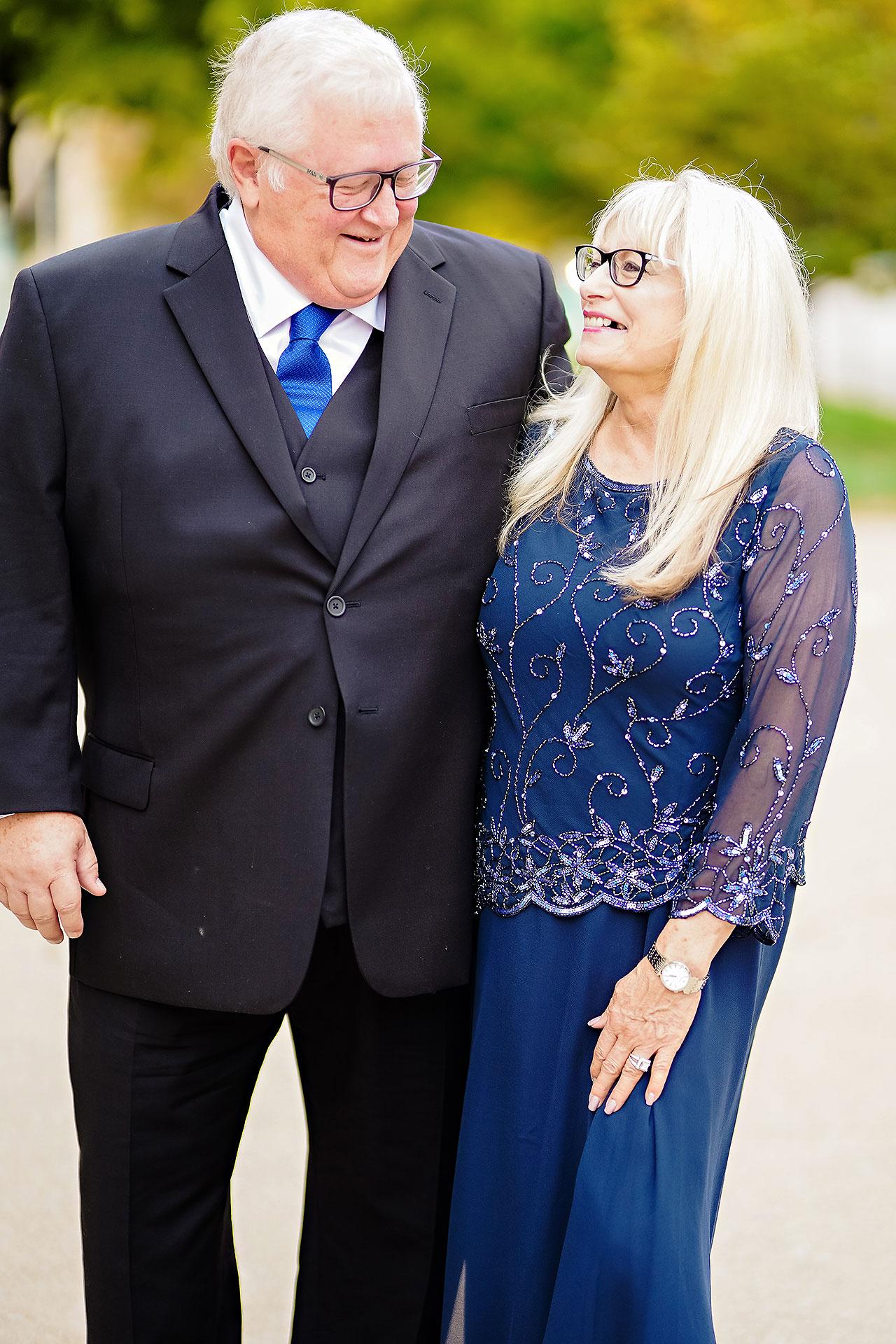 Keleigh Dennis Scottish Rite Wedding 092