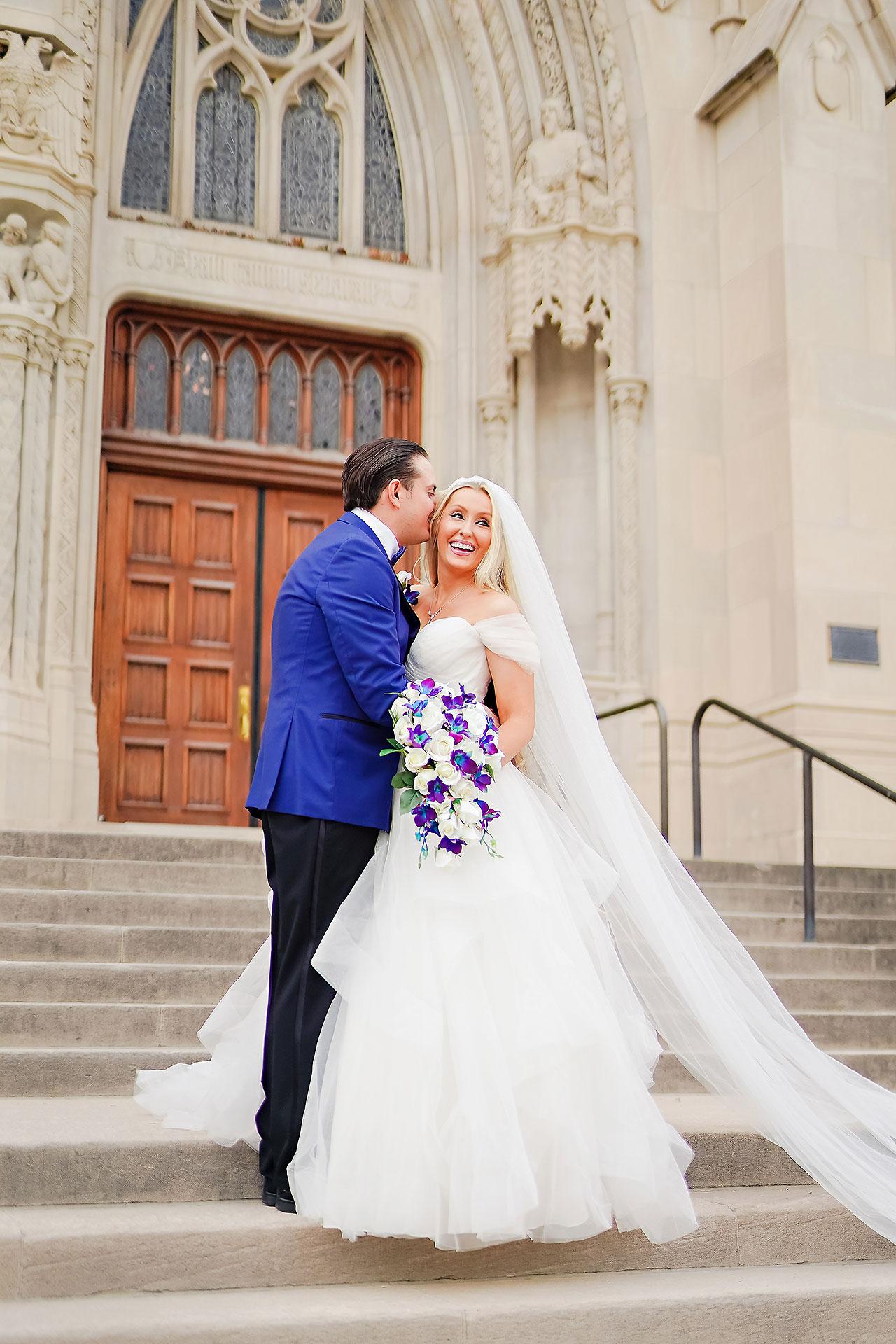 Keleigh Dennis Scottish Rite Wedding 093