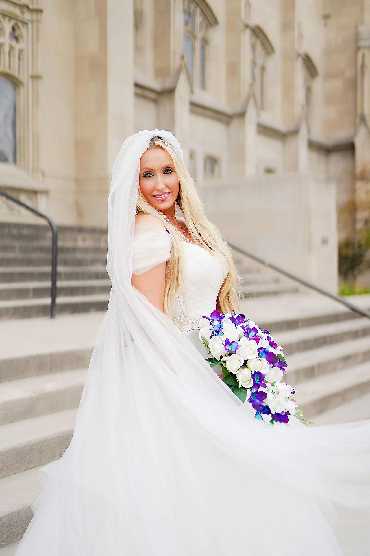 Keleigh Dennis Scottish Rite Wedding 090