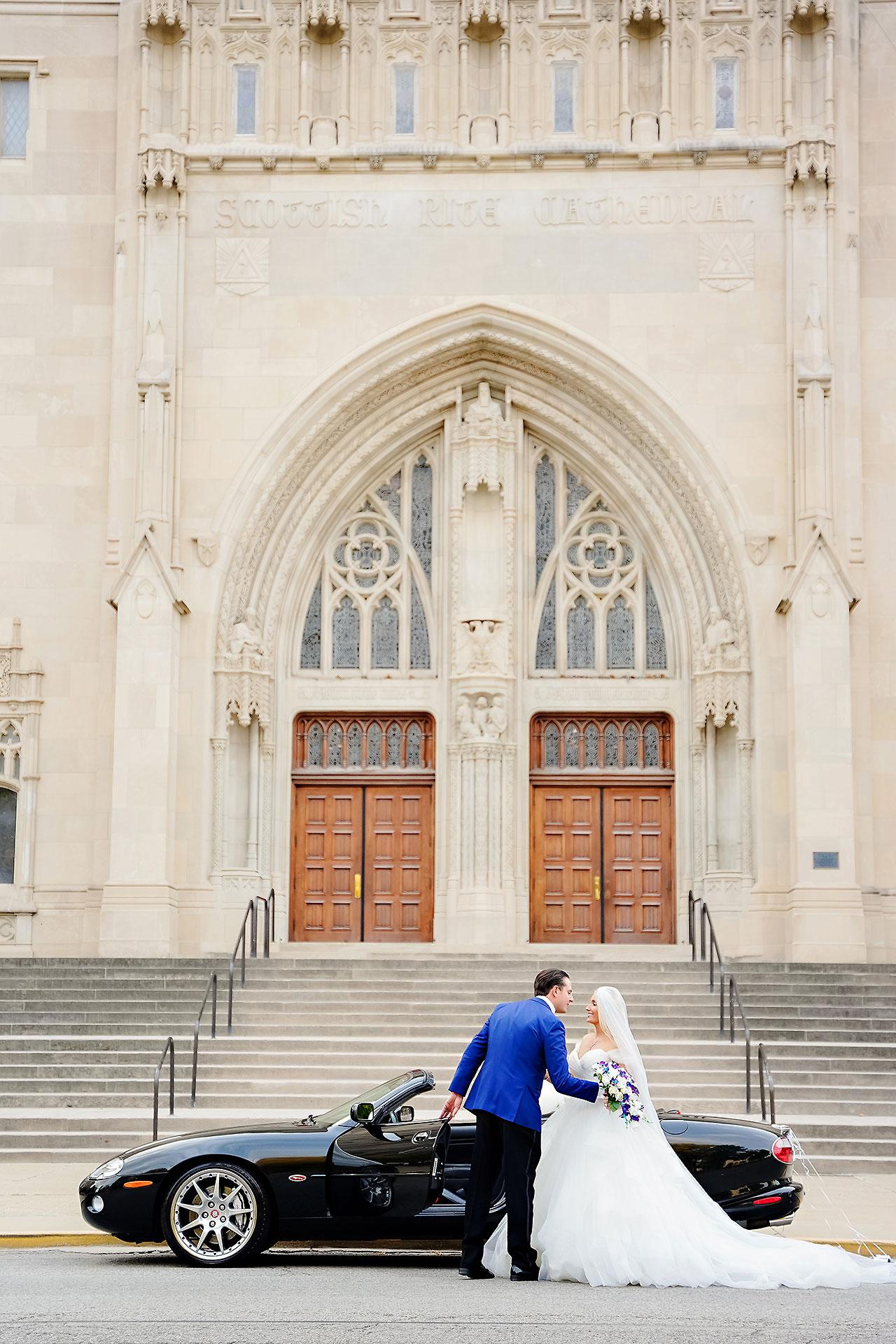 Keleigh Dennis Scottish Rite Wedding 091