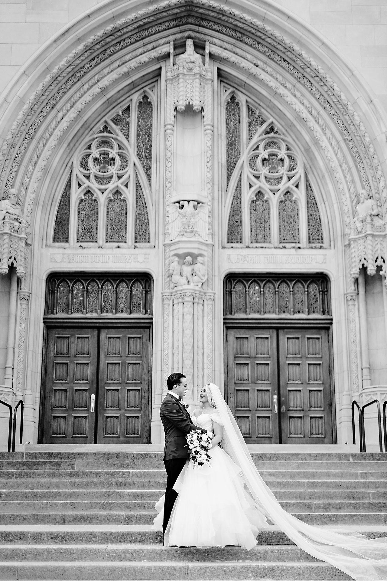 Keleigh Dennis Scottish Rite Wedding 089