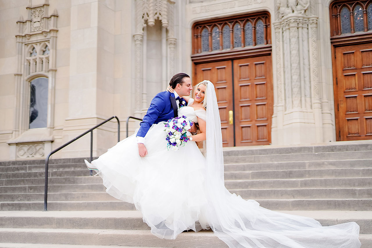 Keleigh Dennis Scottish Rite Wedding 085
