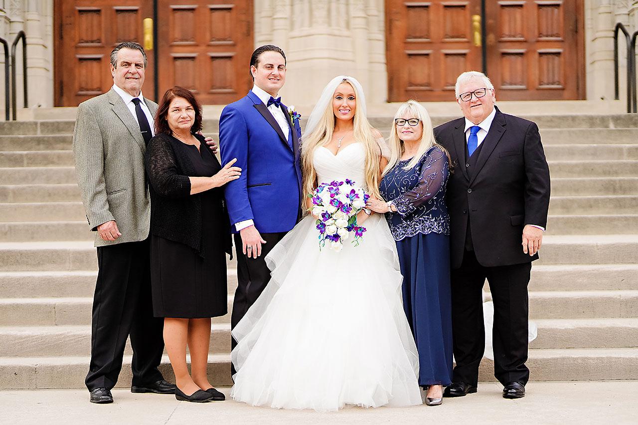Keleigh Dennis Scottish Rite Wedding 086