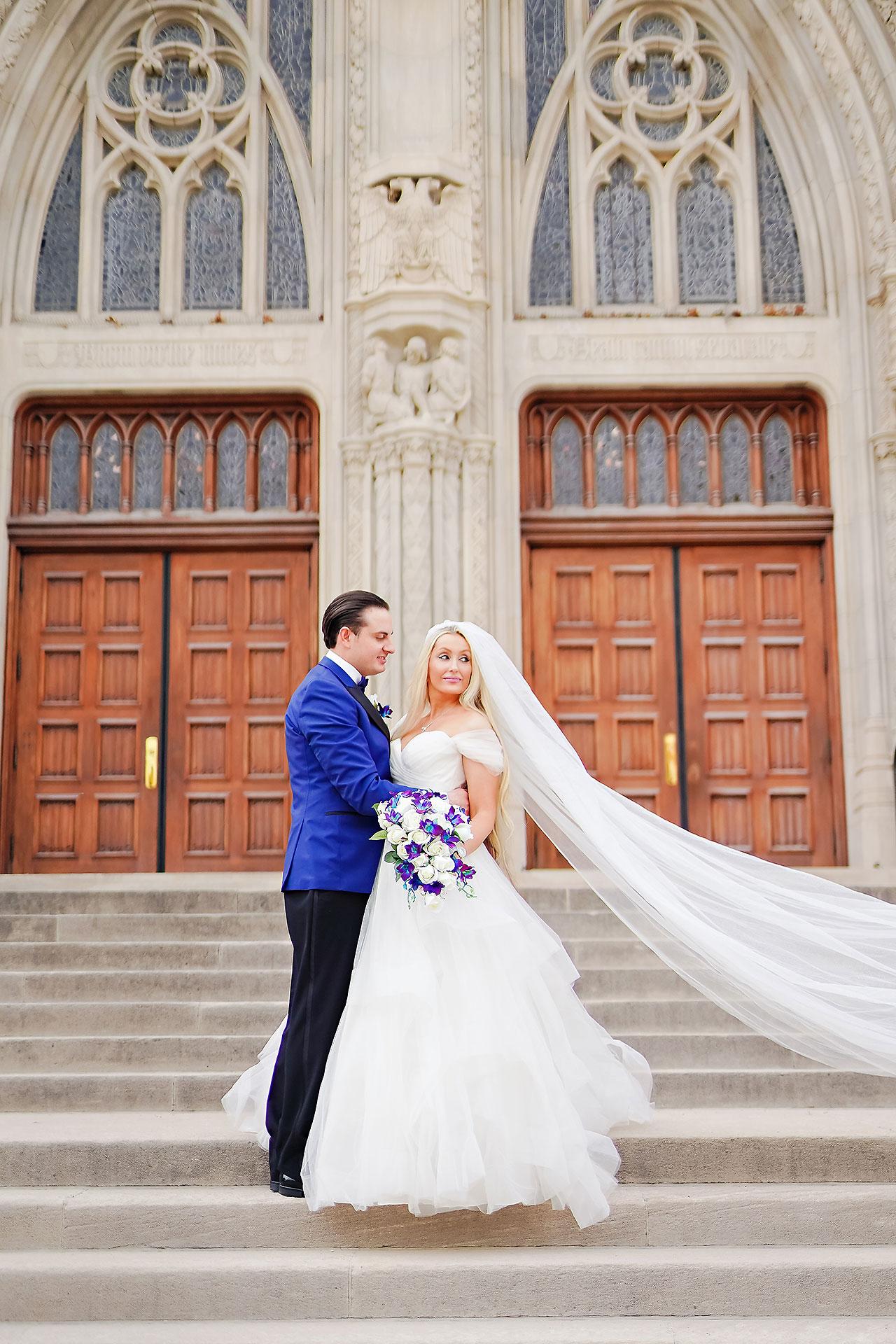Keleigh Dennis Scottish Rite Wedding 087