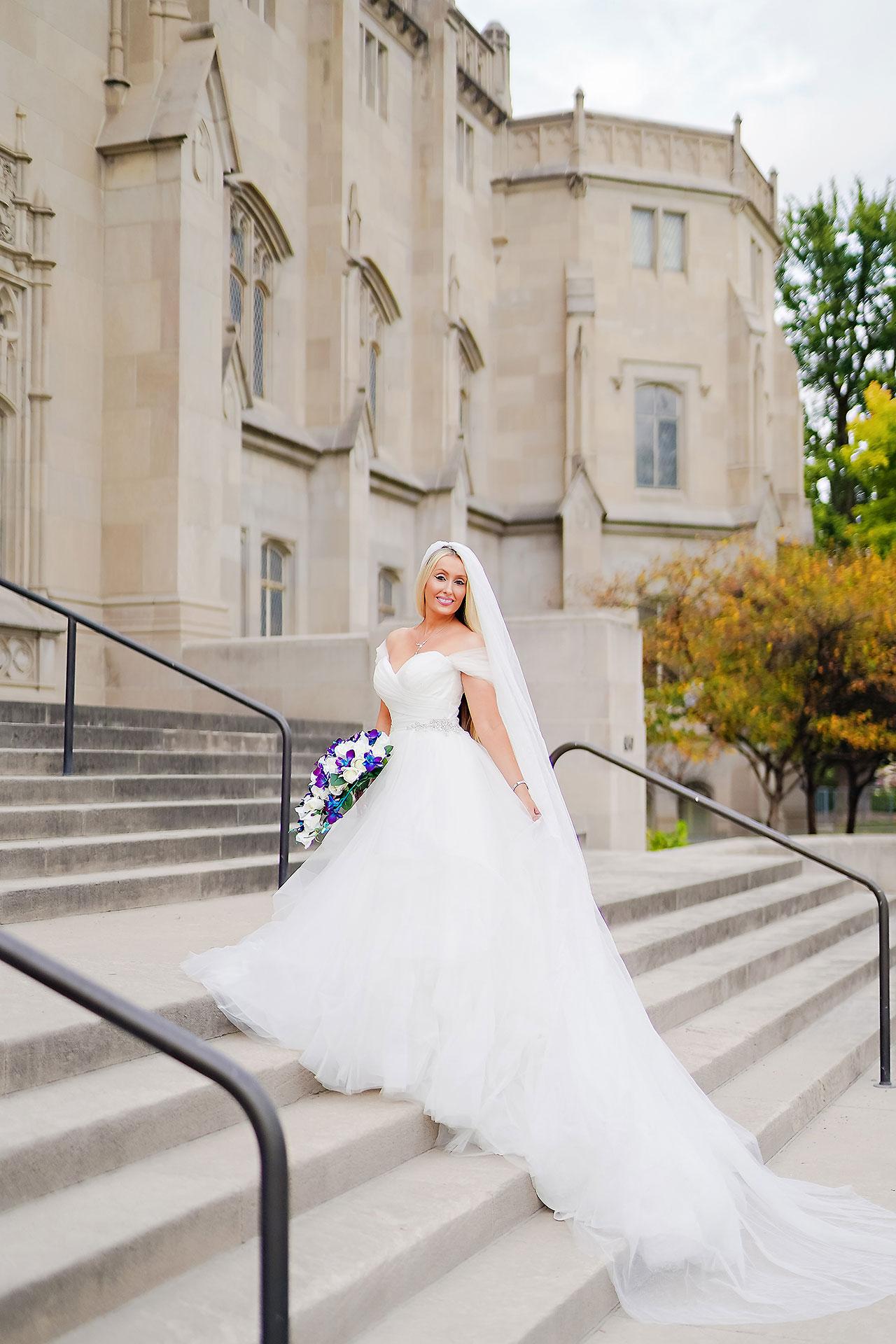 Keleigh Dennis Scottish Rite Wedding 082