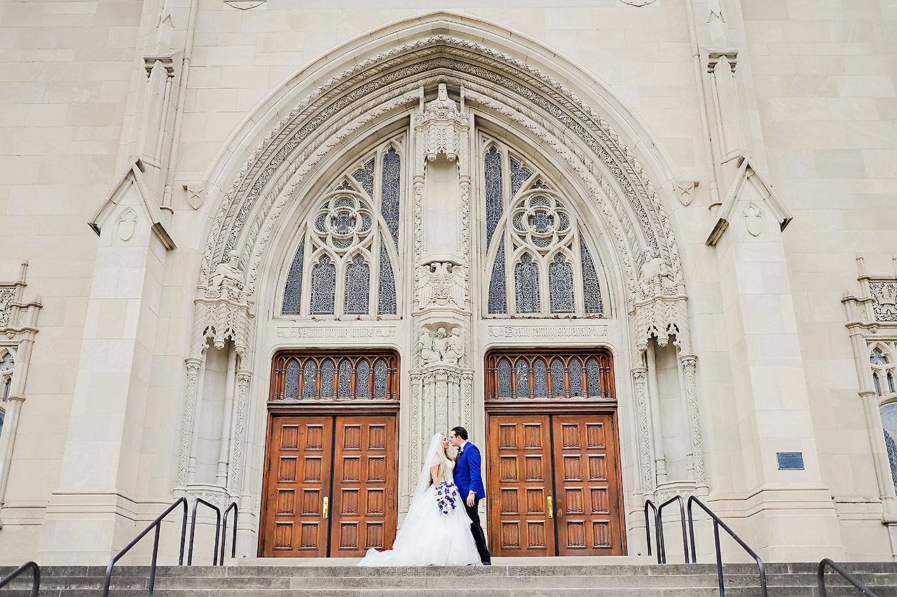 Keleigh Dennis Scottish Rite Wedding 083