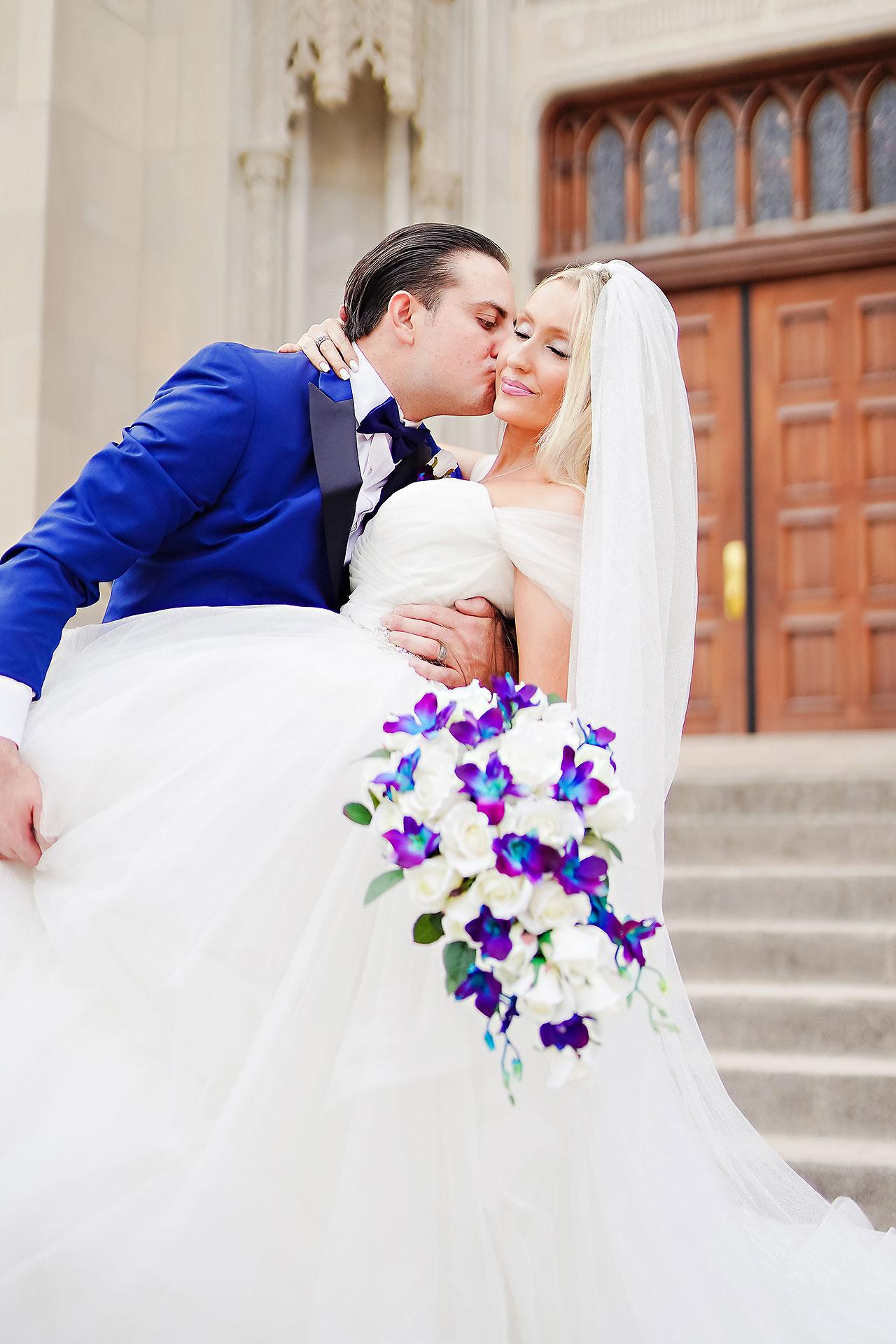 Keleigh Dennis Scottish Rite Wedding 080