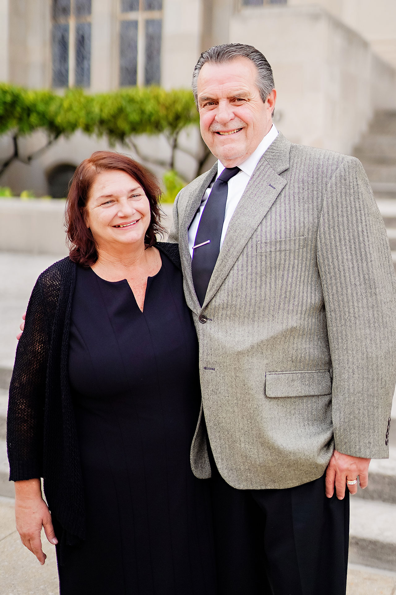 Keleigh Dennis Scottish Rite Wedding 081