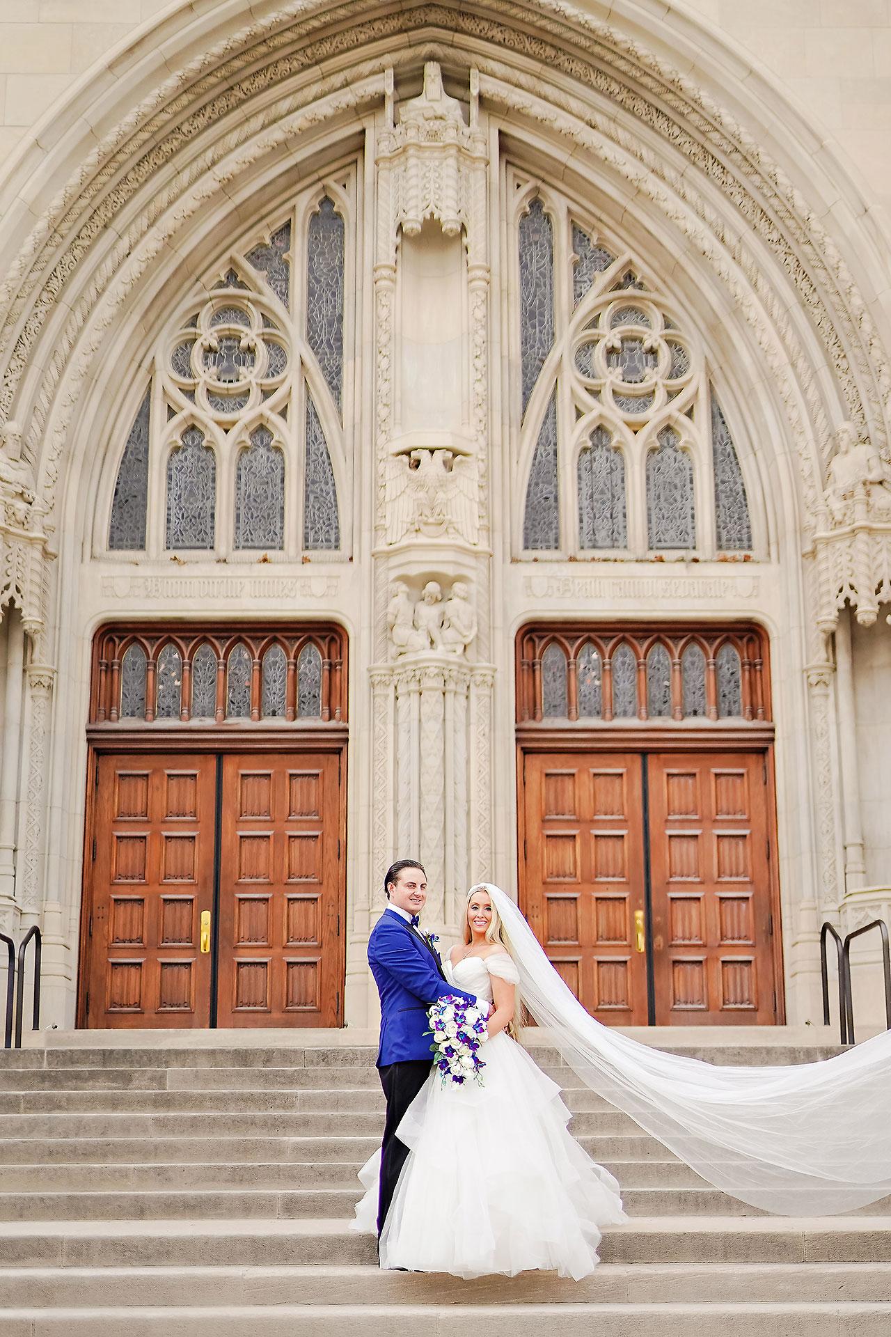 Keleigh Dennis Scottish Rite Wedding 077