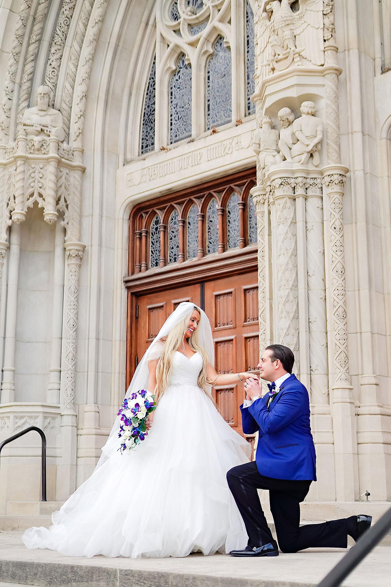 Keleigh Dennis Scottish Rite Wedding 079