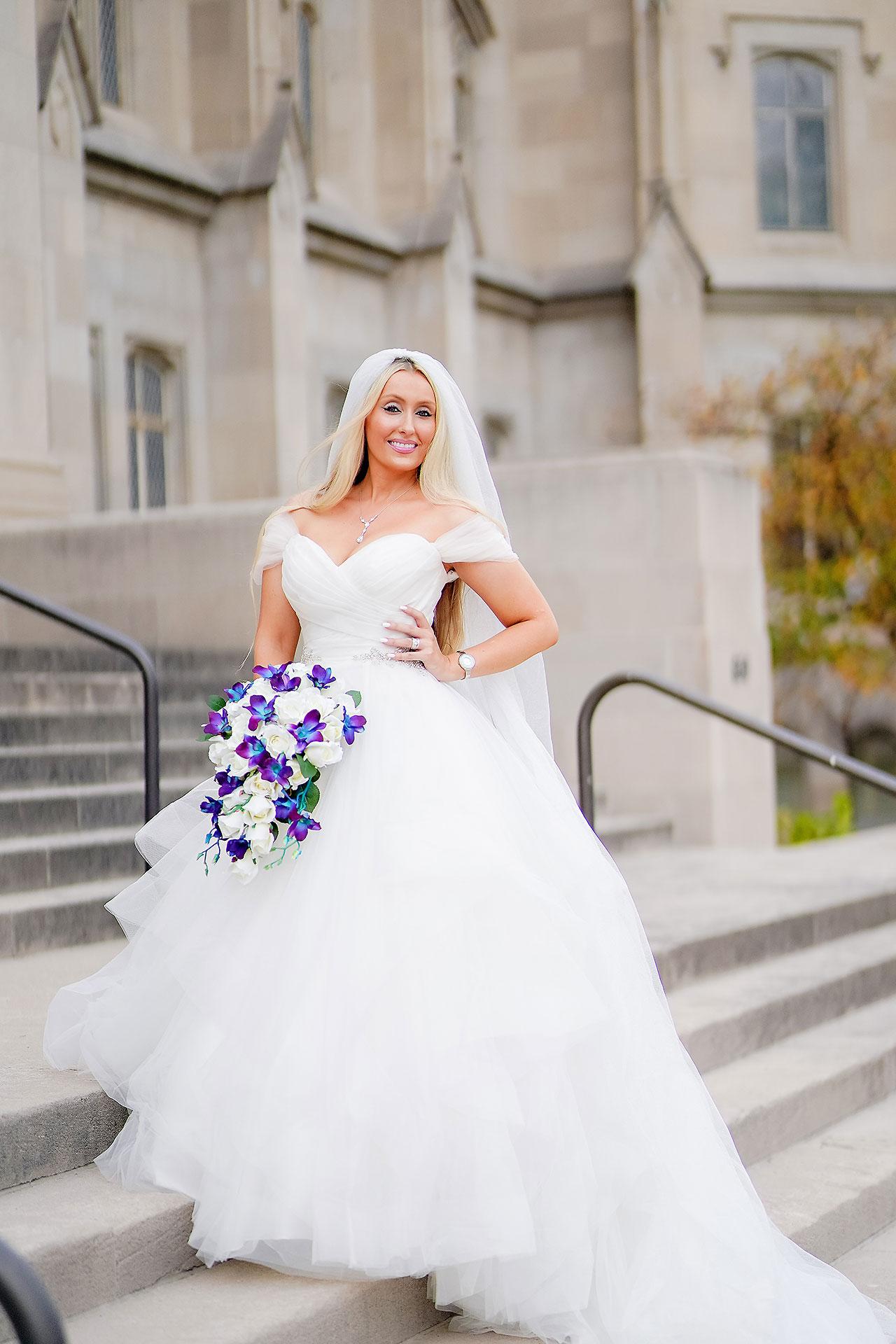 Keleigh Dennis Scottish Rite Wedding 076