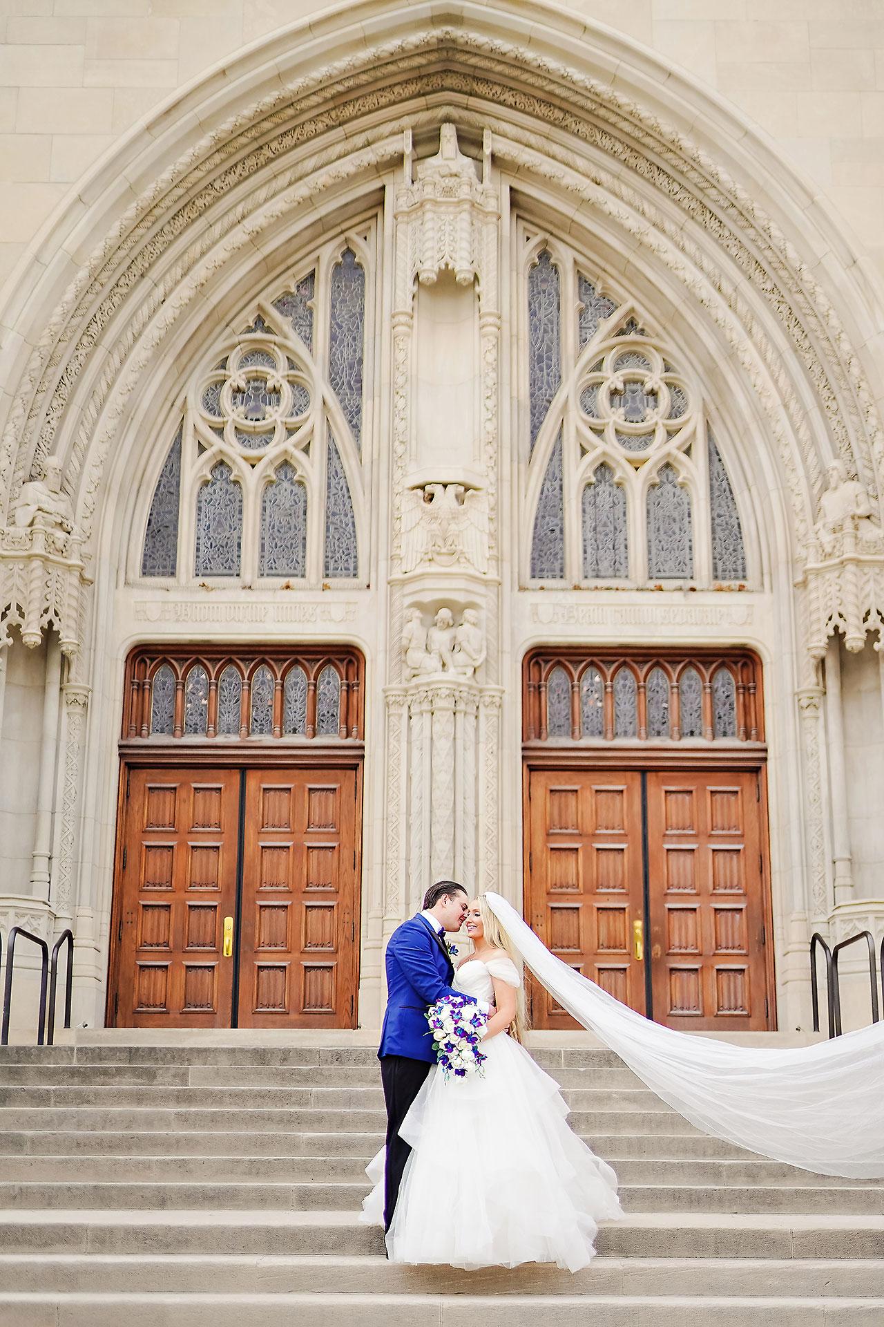 Keleigh Dennis Scottish Rite Wedding 074