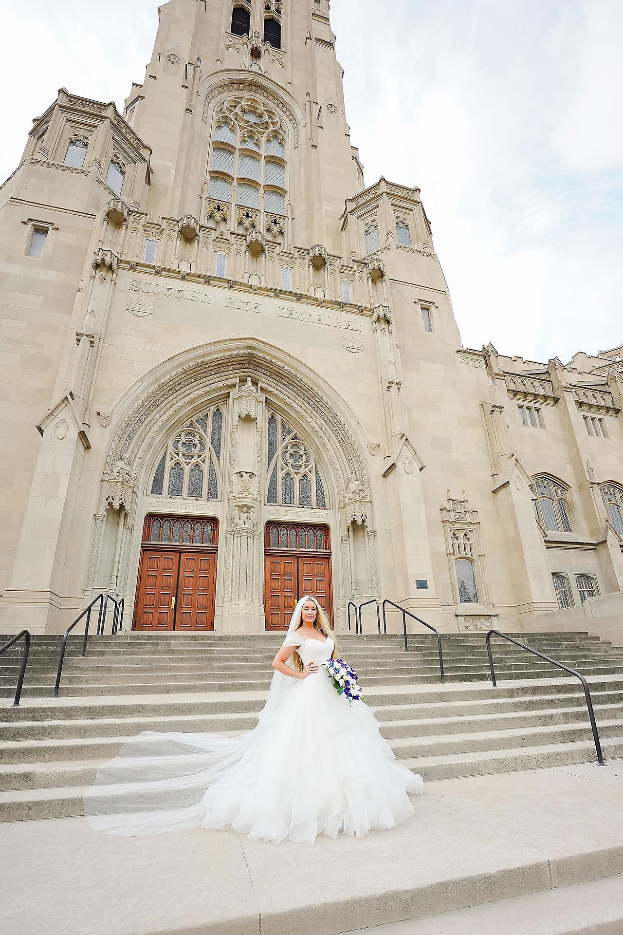 Keleigh Dennis Scottish Rite Wedding 072
