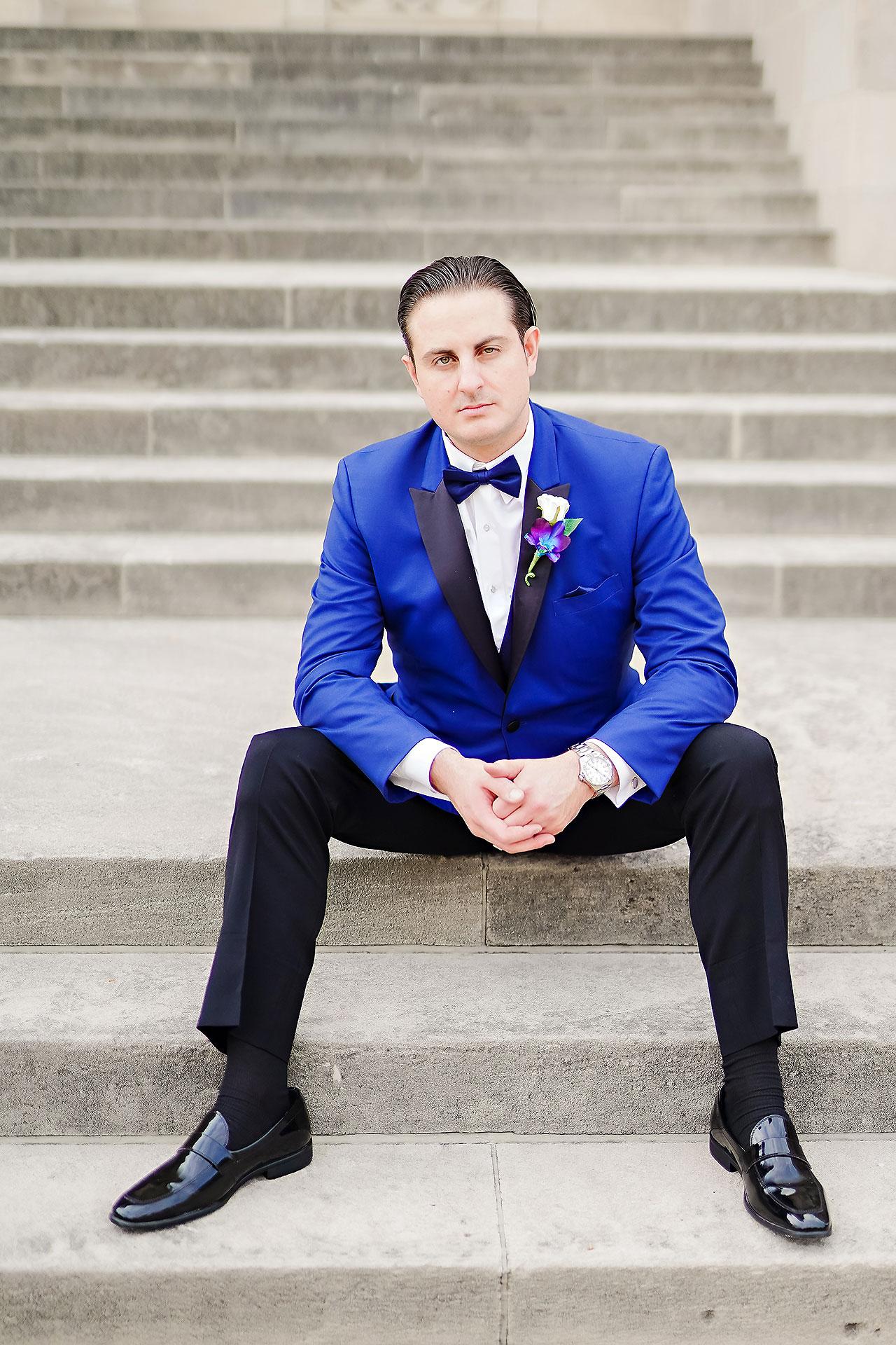 Keleigh Dennis Scottish Rite Wedding 073