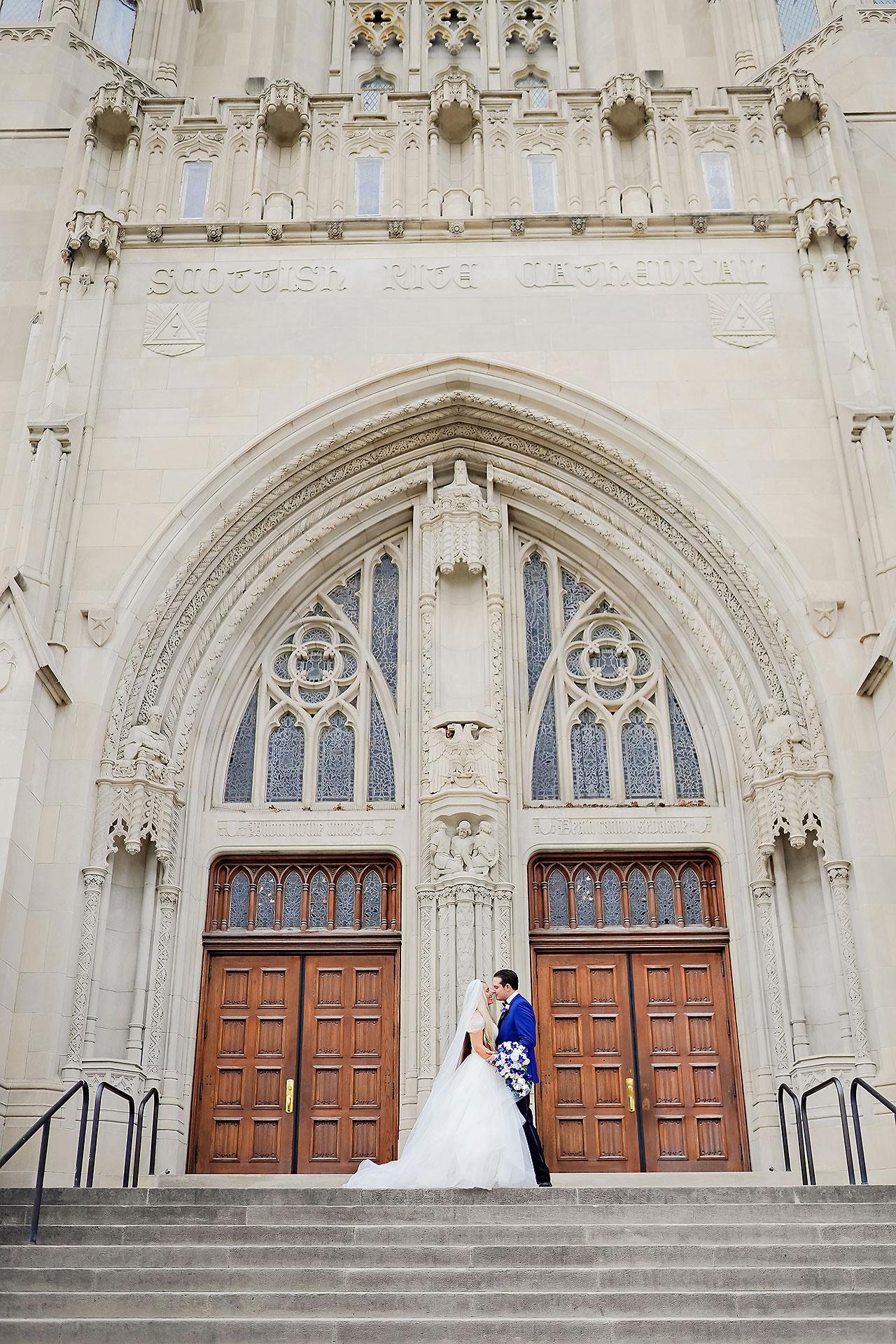 Keleigh Dennis Scottish Rite Wedding 070