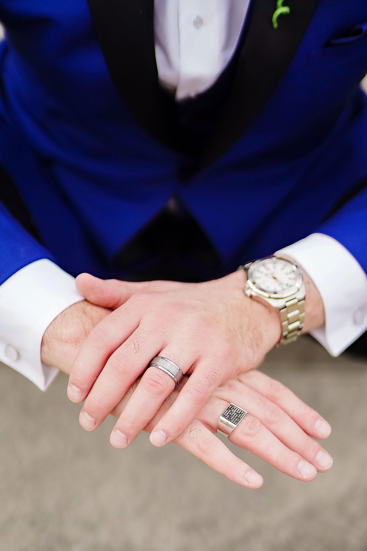 Keleigh Dennis Scottish Rite Wedding 071