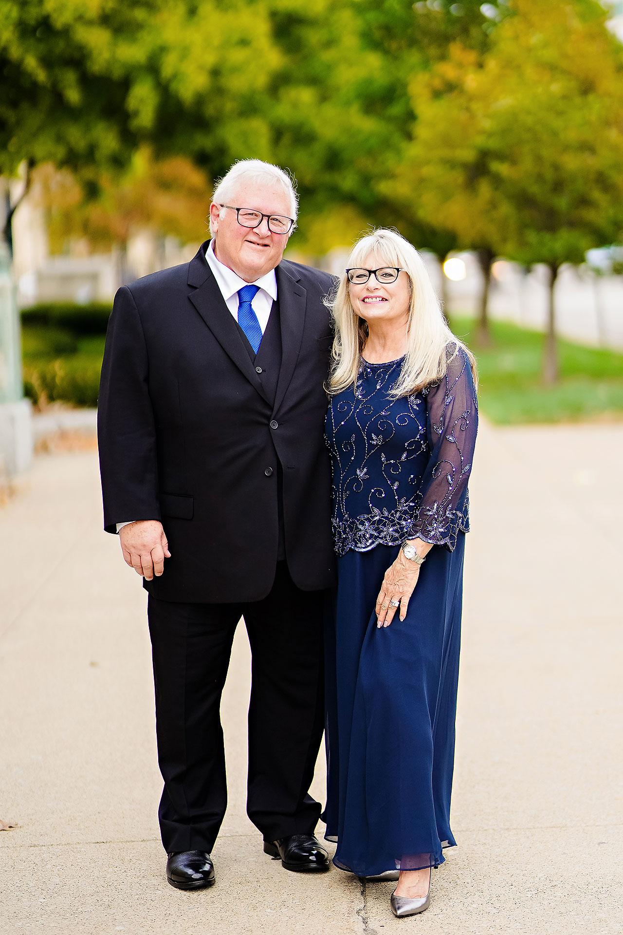 Keleigh Dennis Scottish Rite Wedding 068