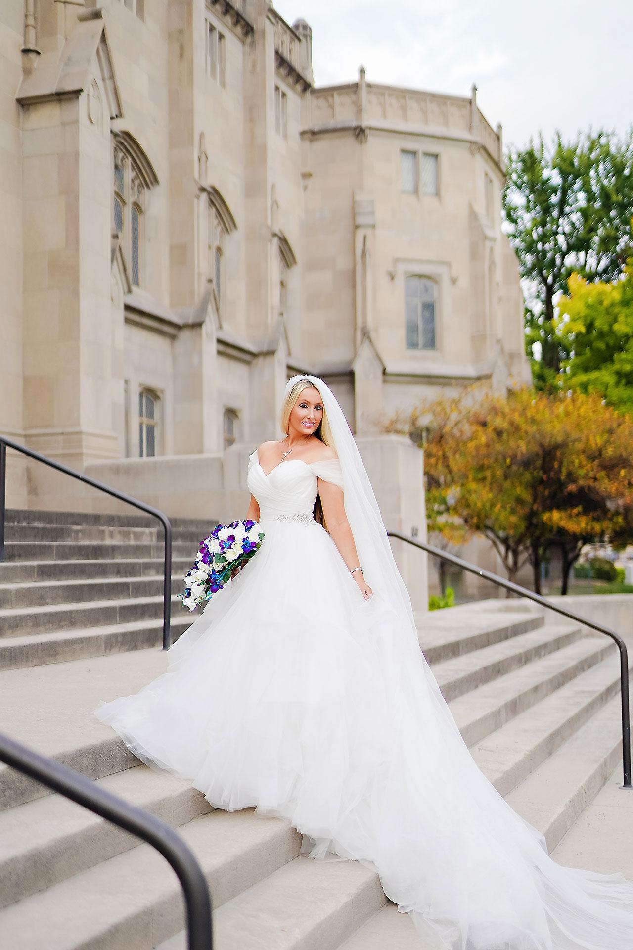 Keleigh Dennis Scottish Rite Wedding 069