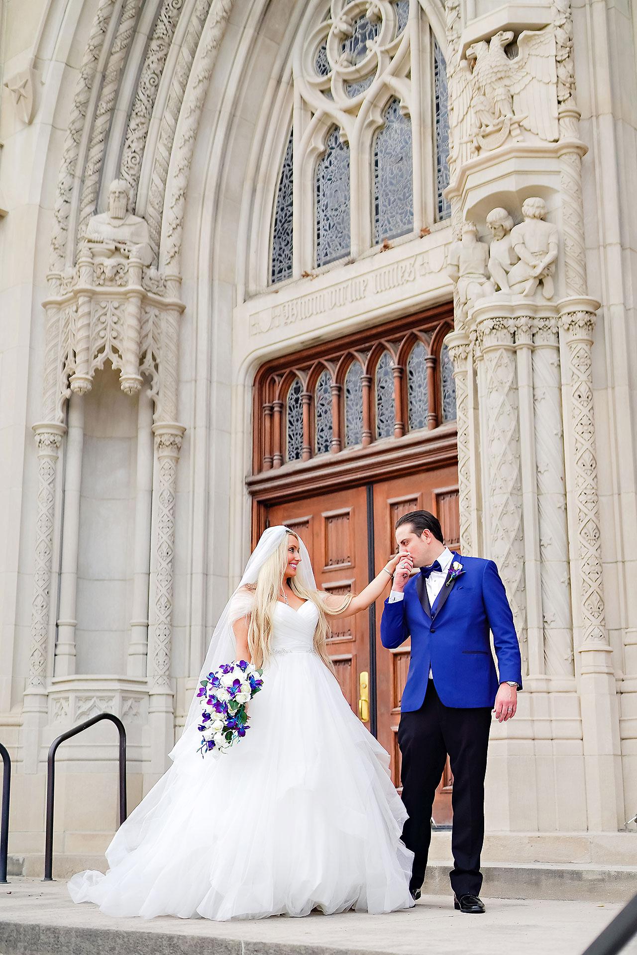 Keleigh Dennis Scottish Rite Wedding 066
