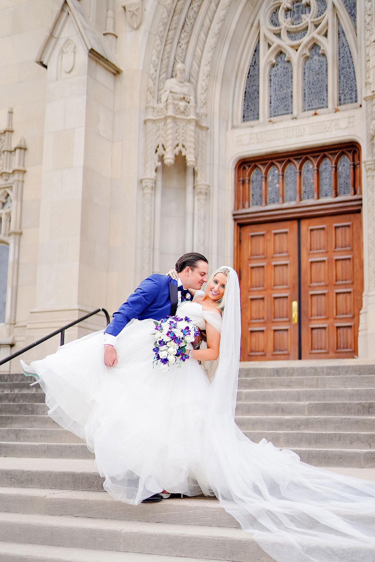 Keleigh Dennis Scottish Rite Wedding 064
