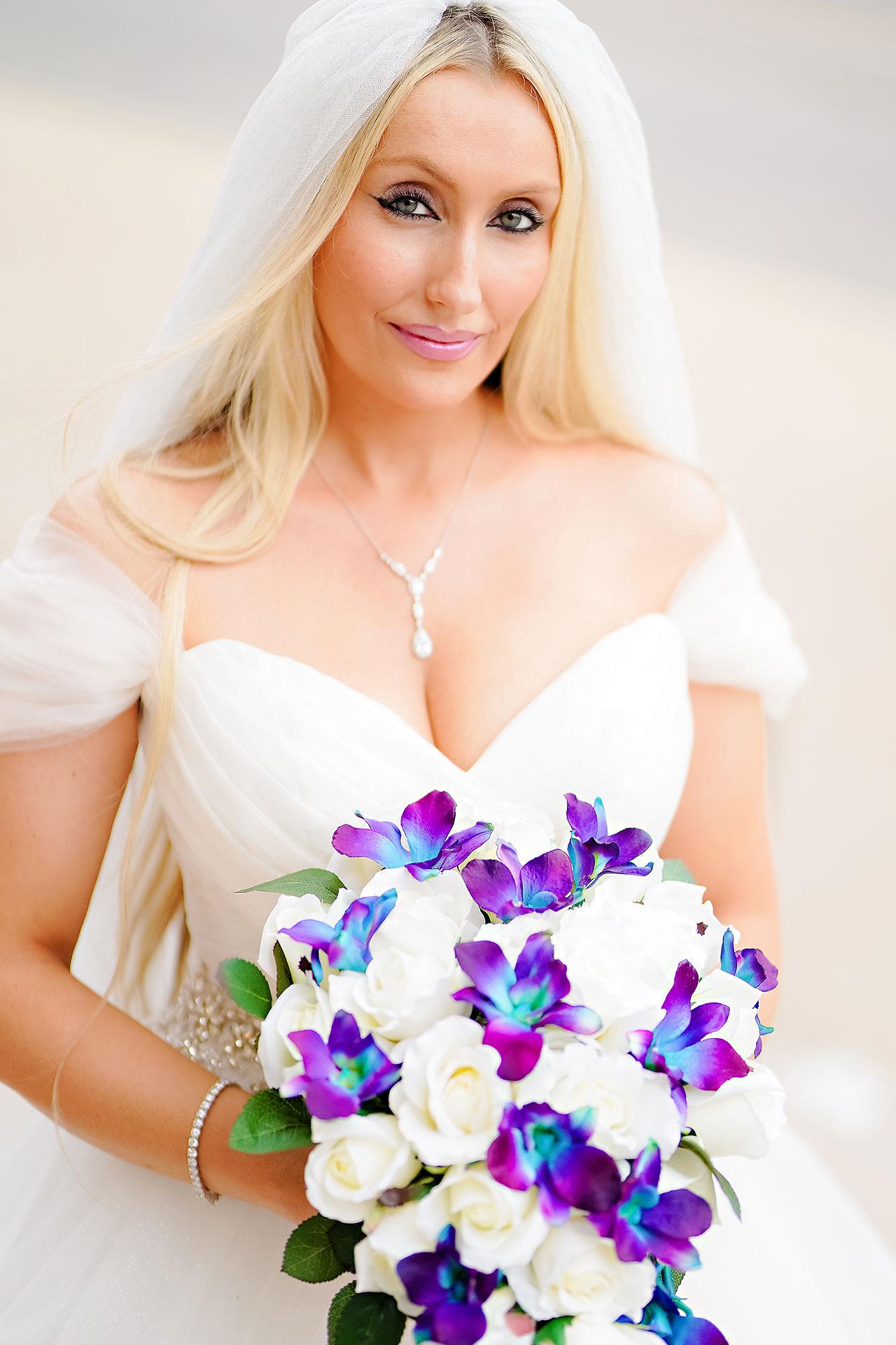 Keleigh Dennis Scottish Rite Wedding 065