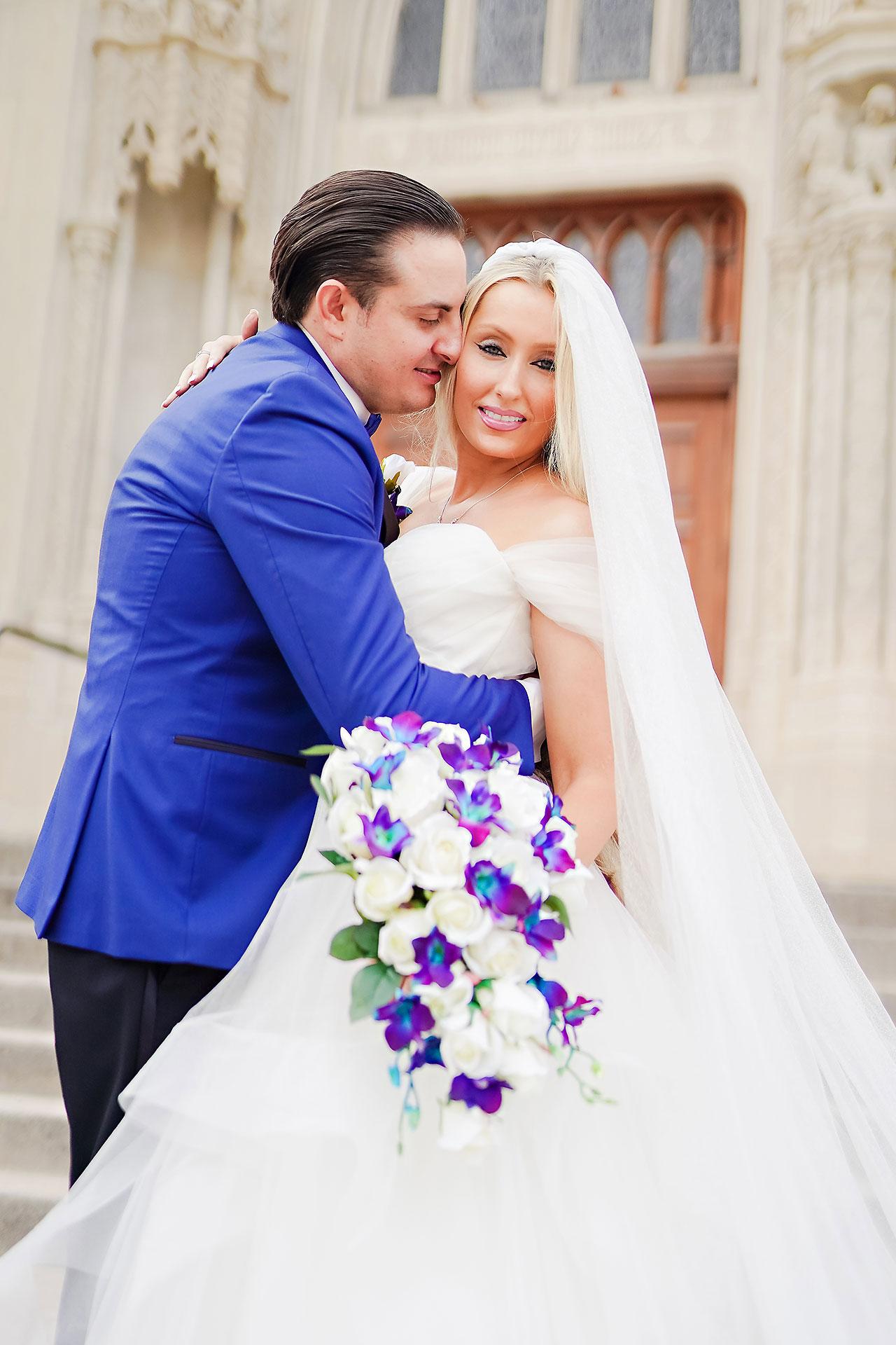 Keleigh Dennis Scottish Rite Wedding 062