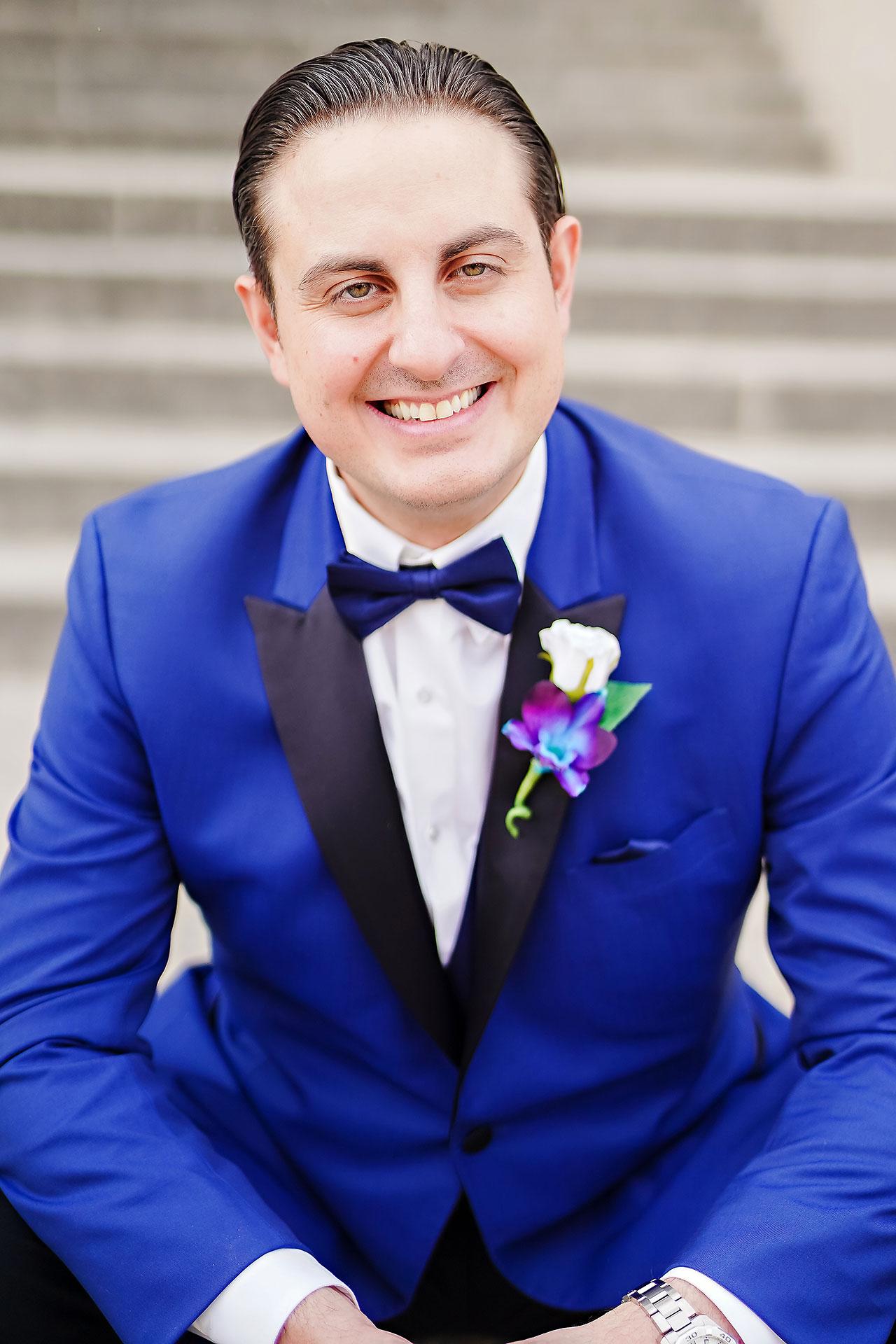 Keleigh Dennis Scottish Rite Wedding 063
